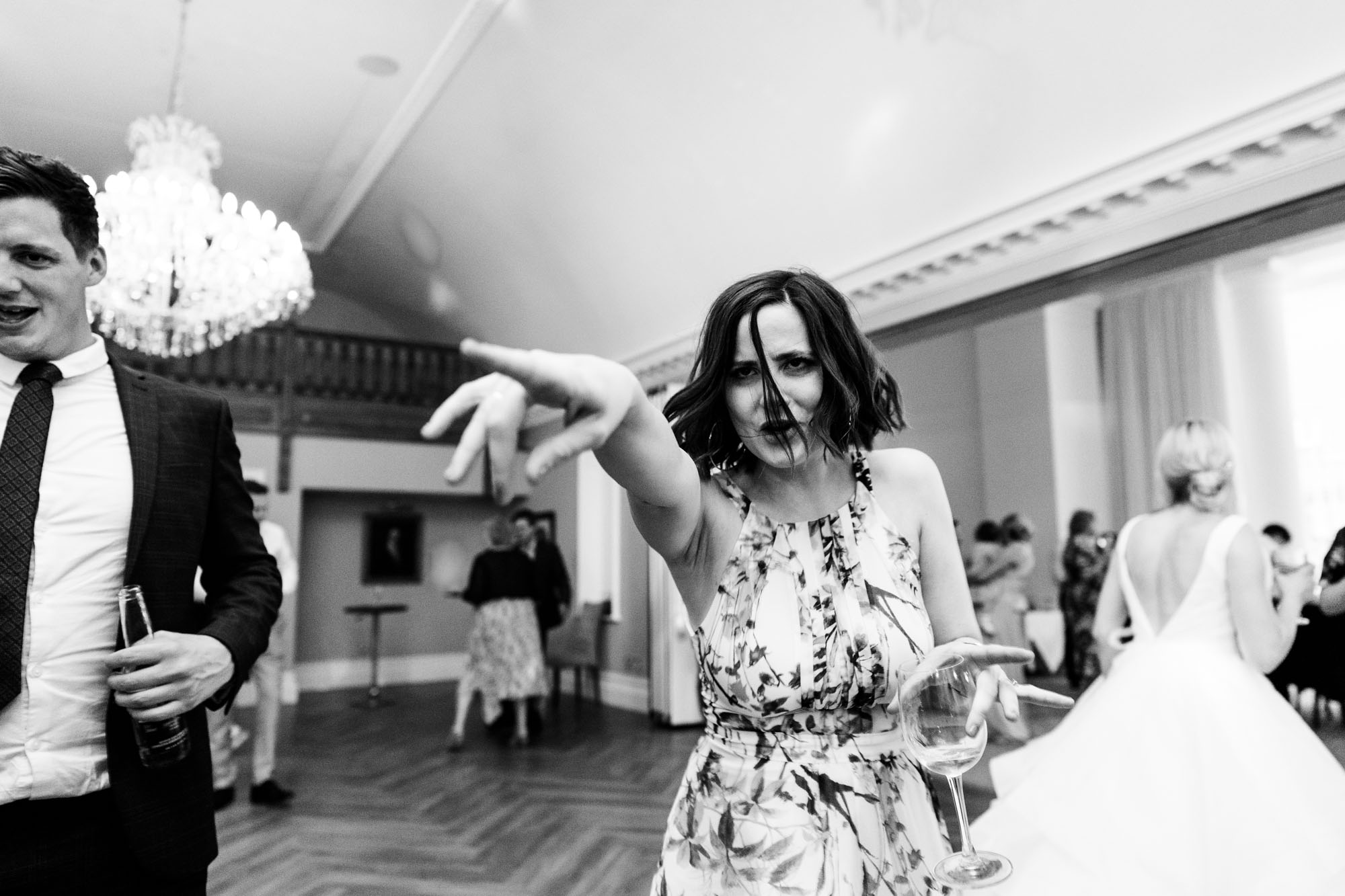 summer-wedding-rushton-hall-83