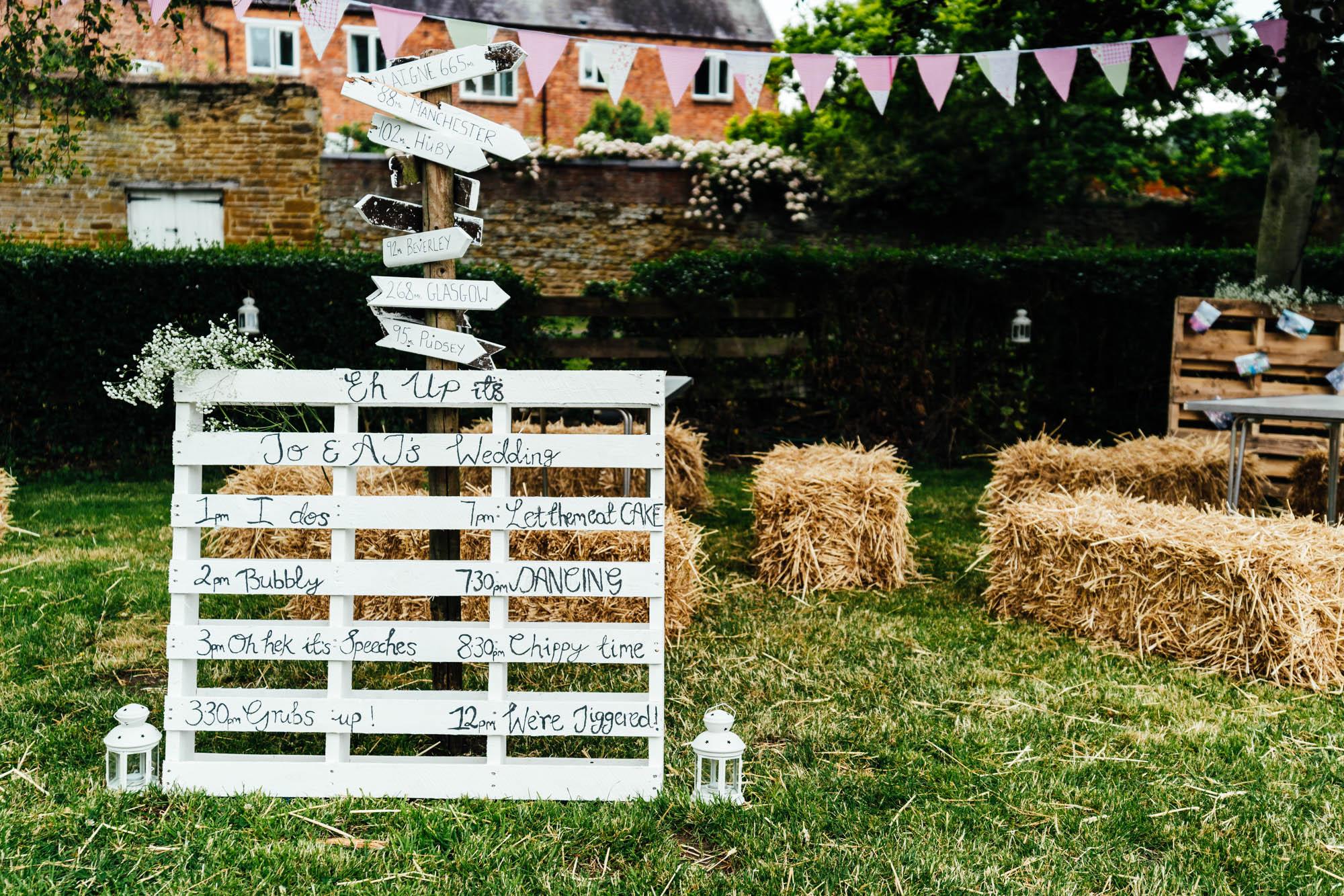 village-fete-wedding-1