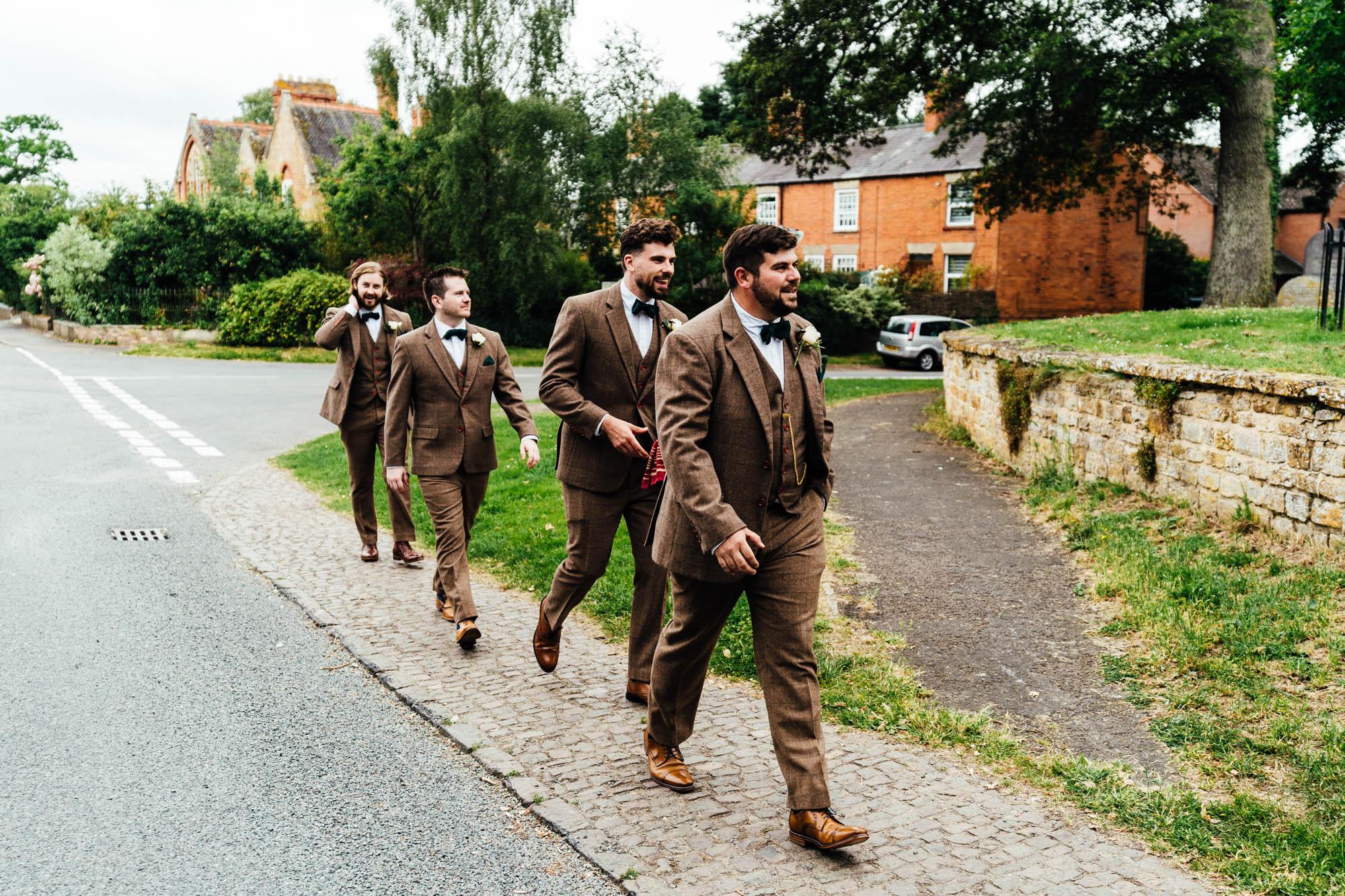 village-fete-wedding-10