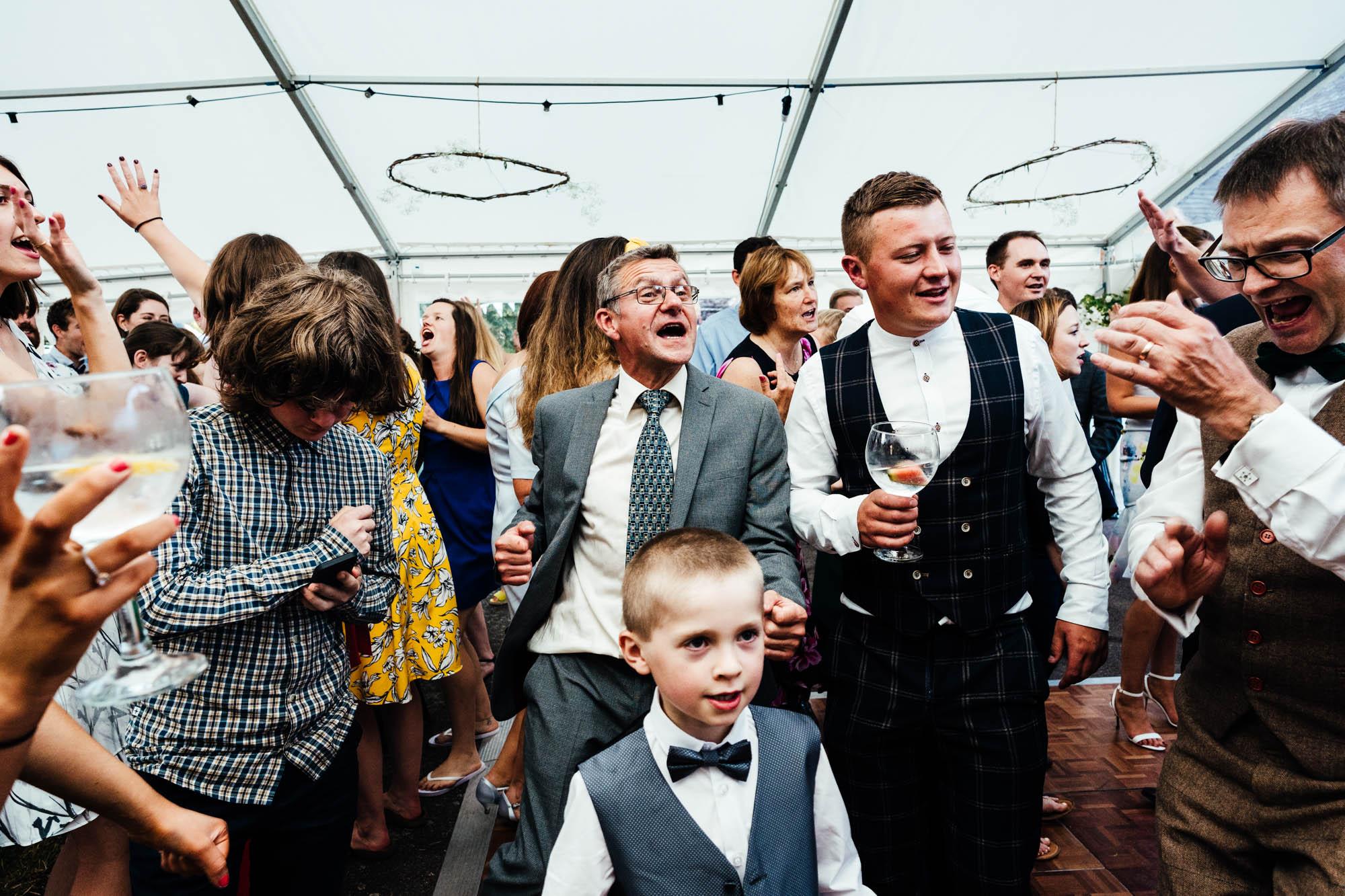 village-fete-wedding-103