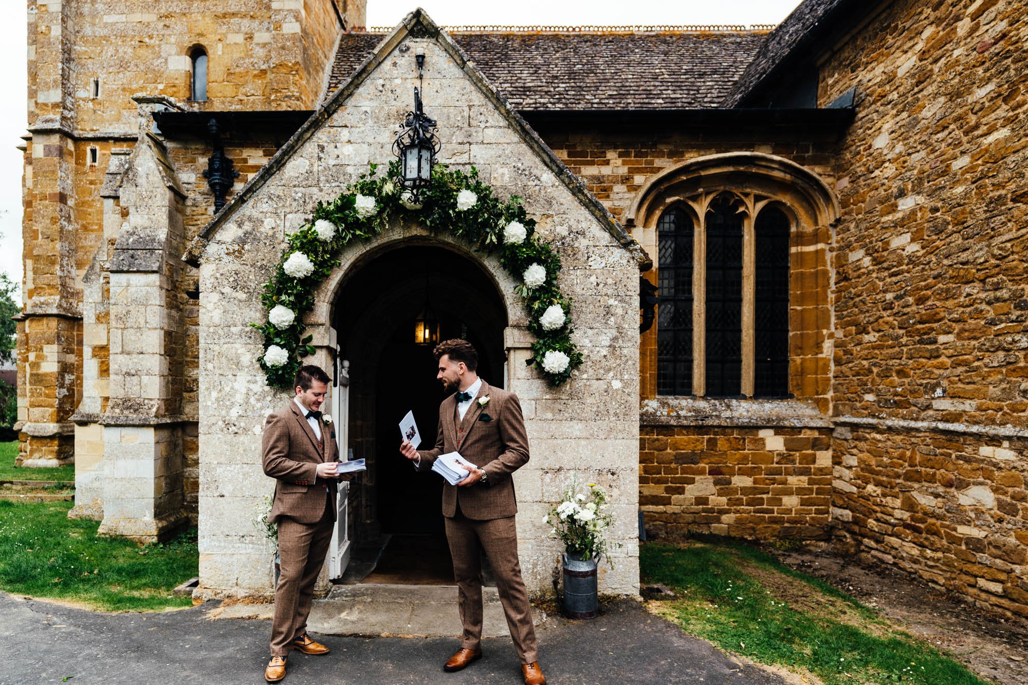village-fete-wedding-13