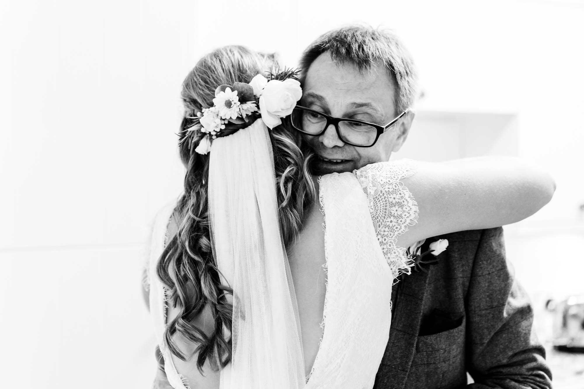 village-fete-wedding-14