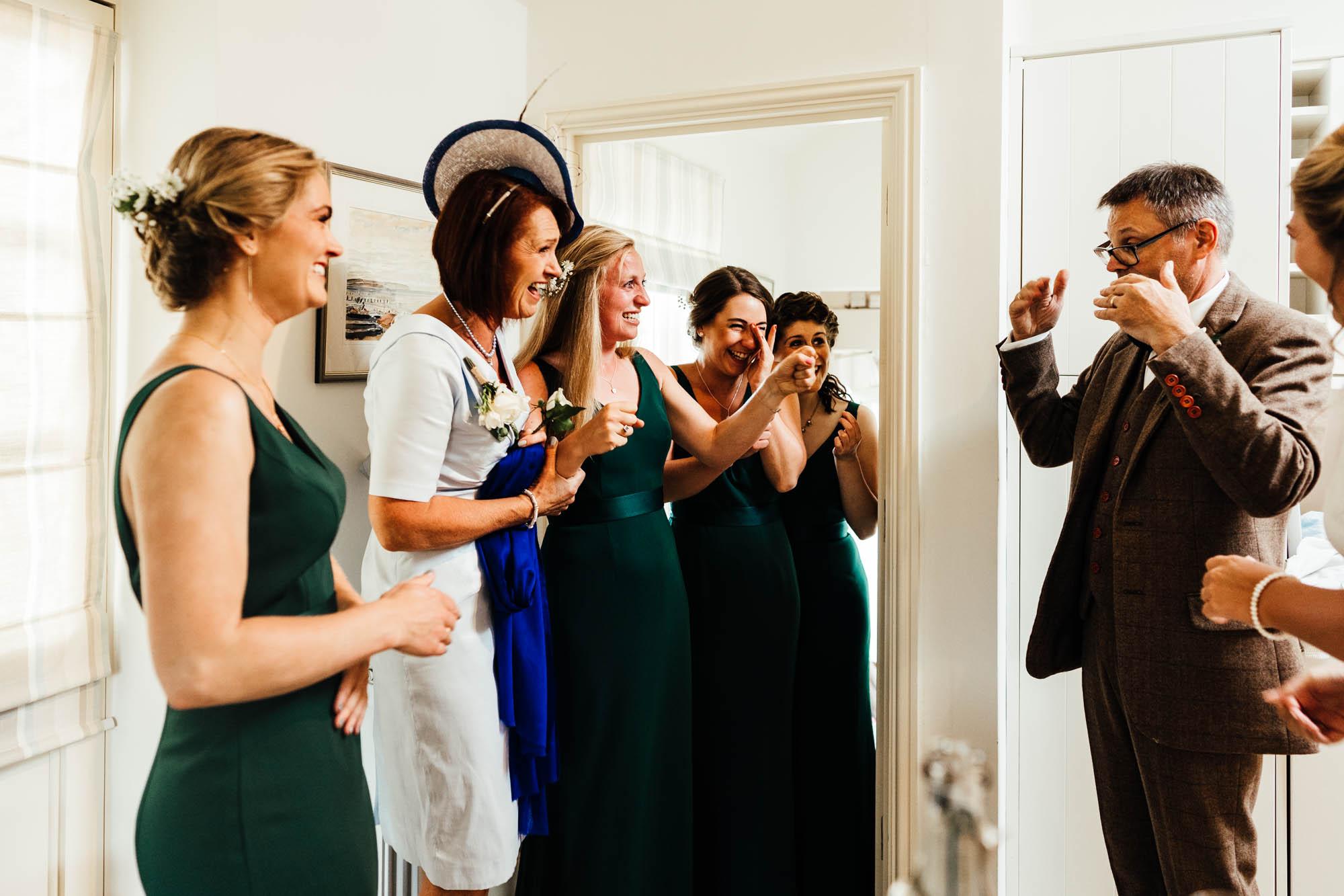 village-fete-wedding-15