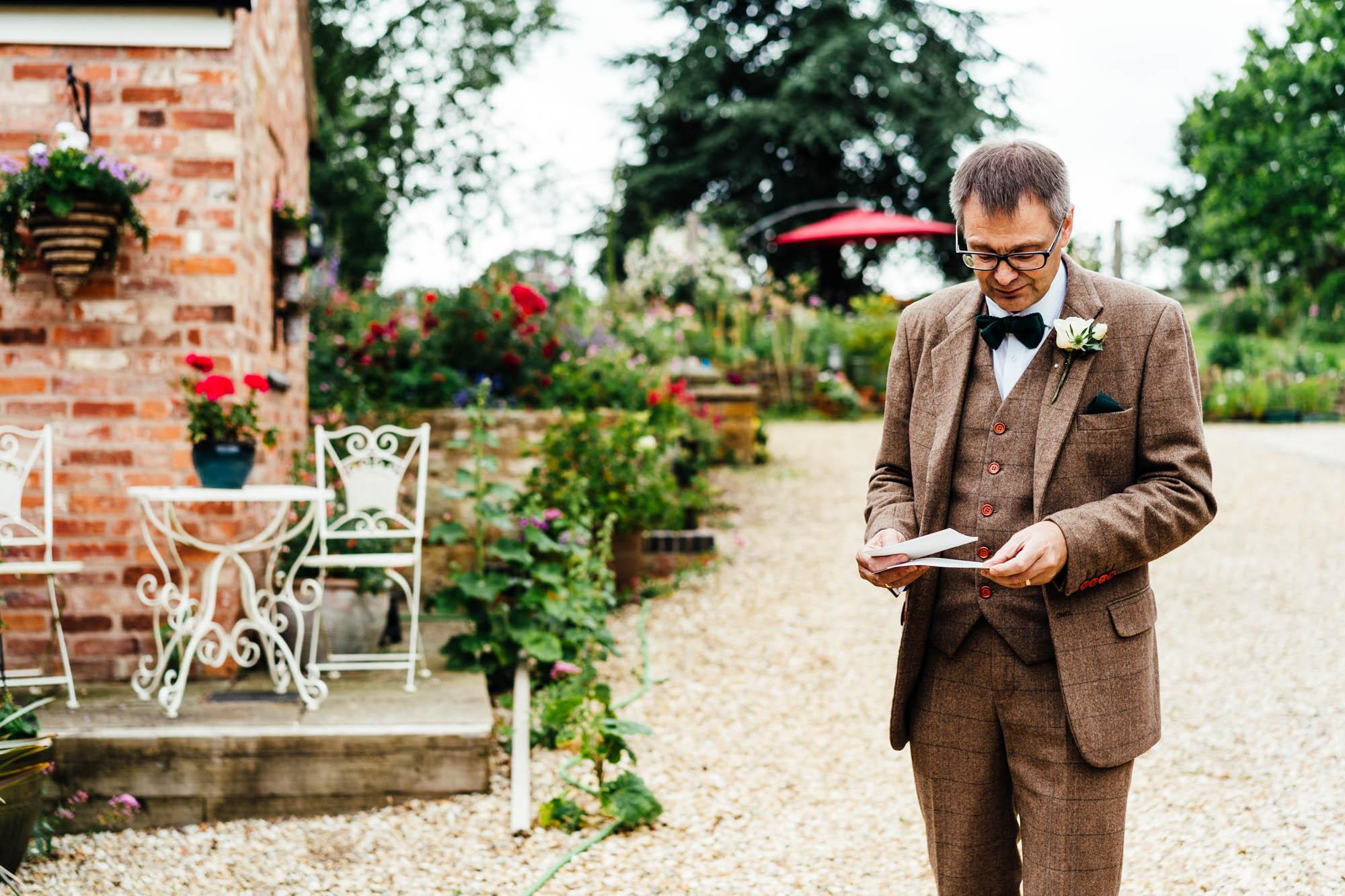 village-fete-wedding-16