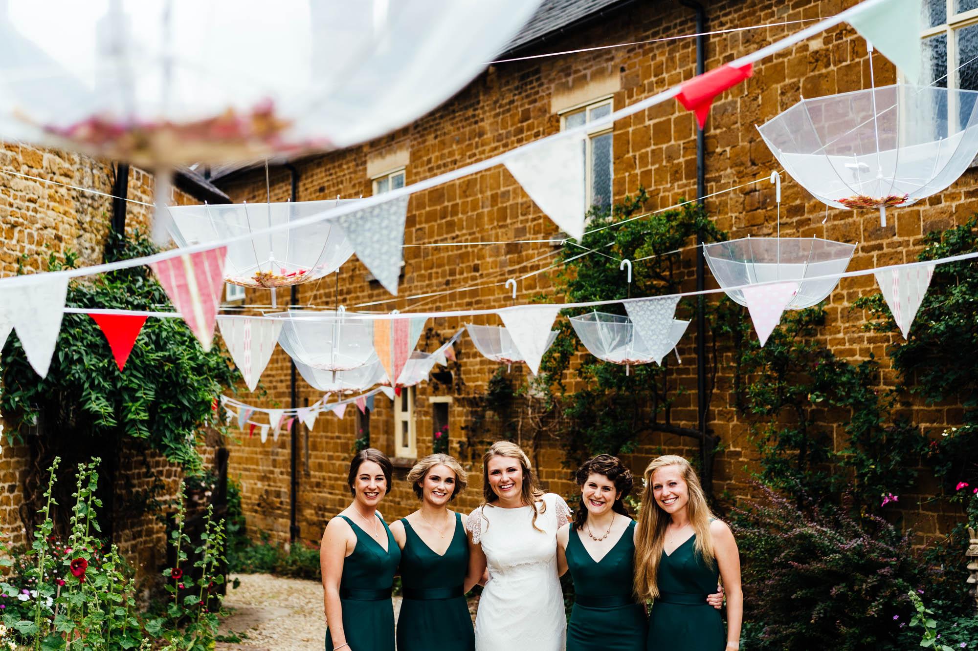 village-fete-wedding-17