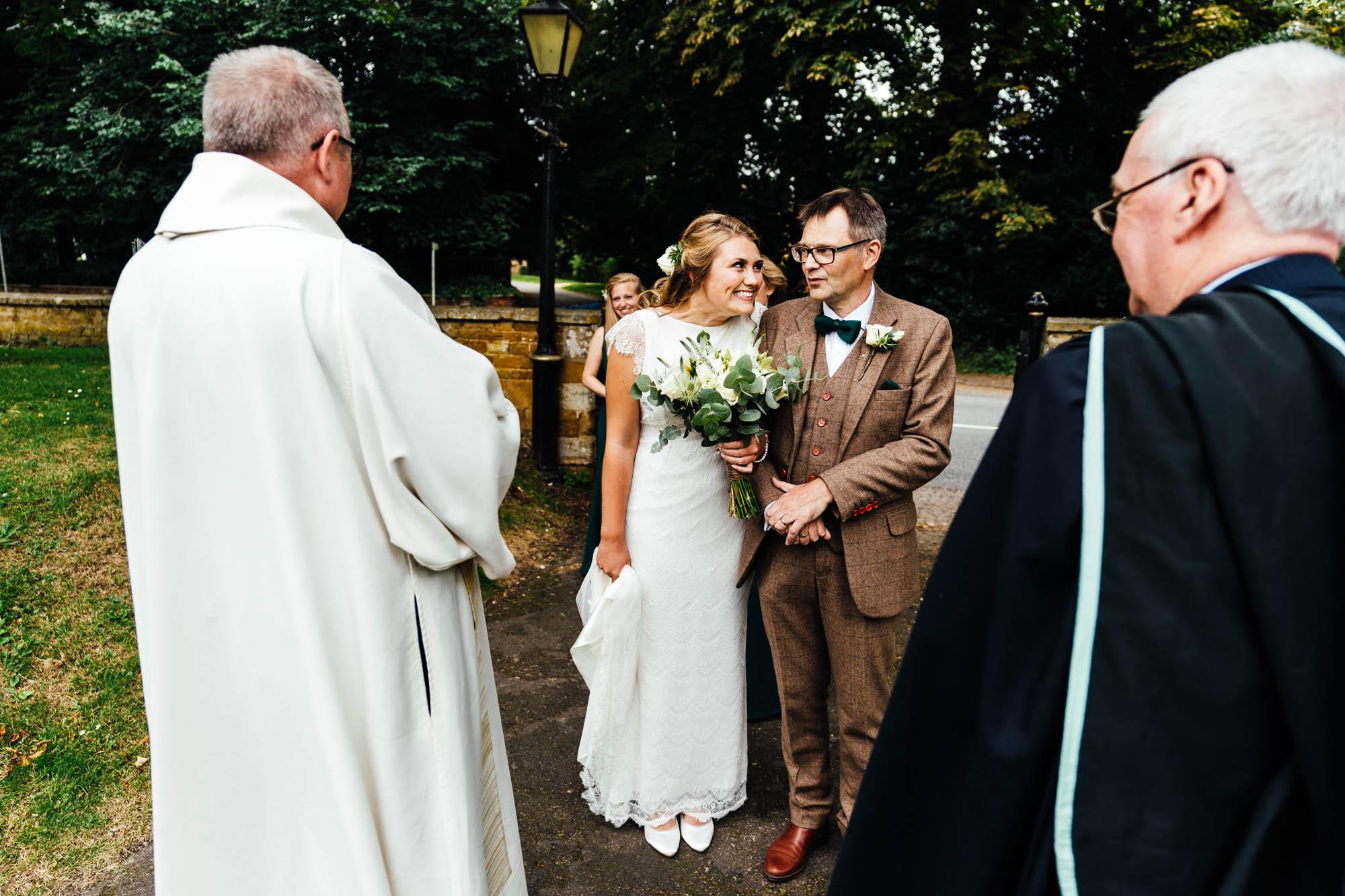 village-fete-wedding-21