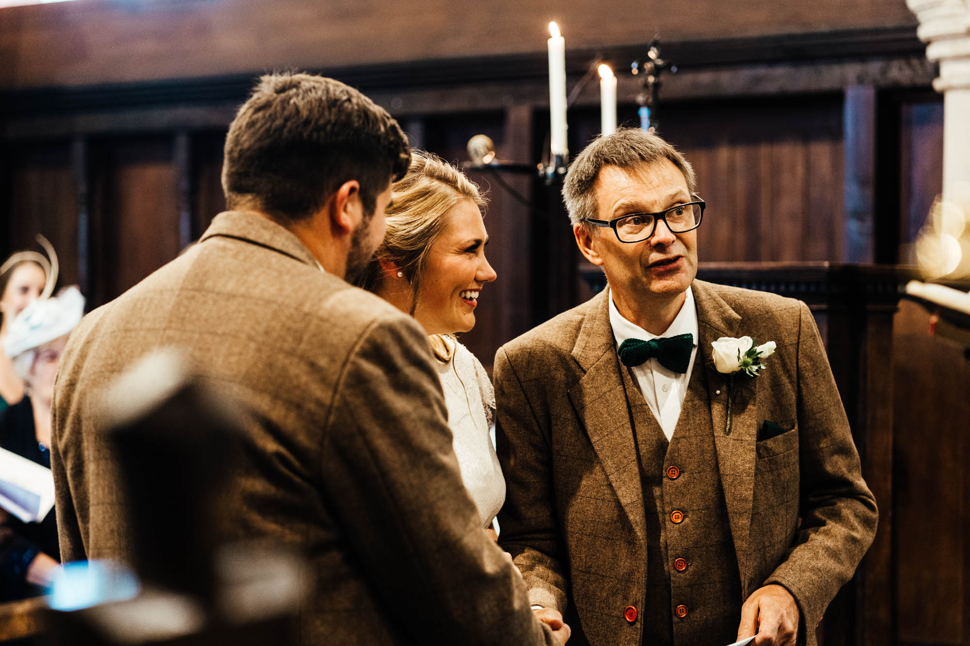 village-fete-wedding-22