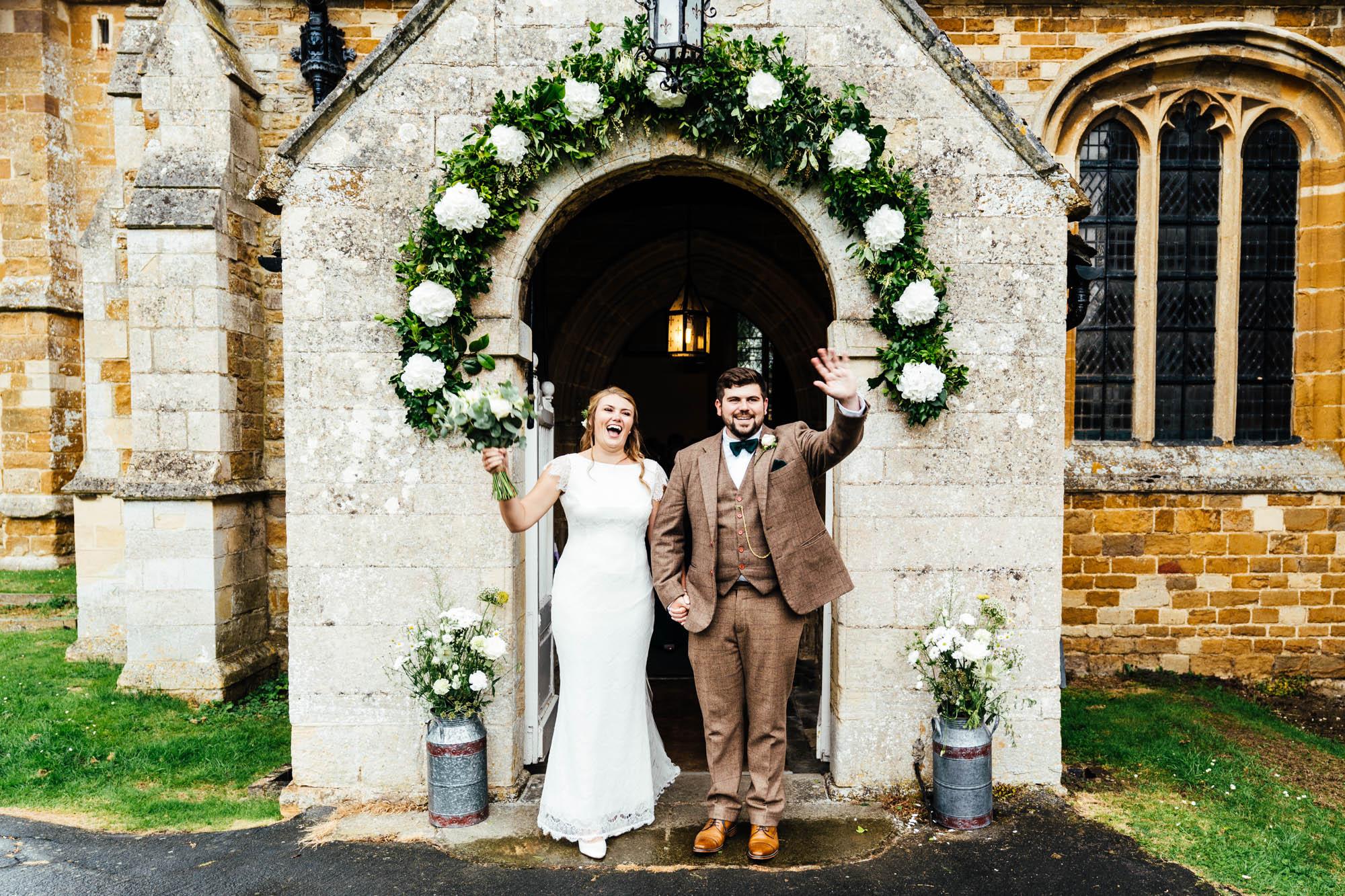 village-fete-wedding-27