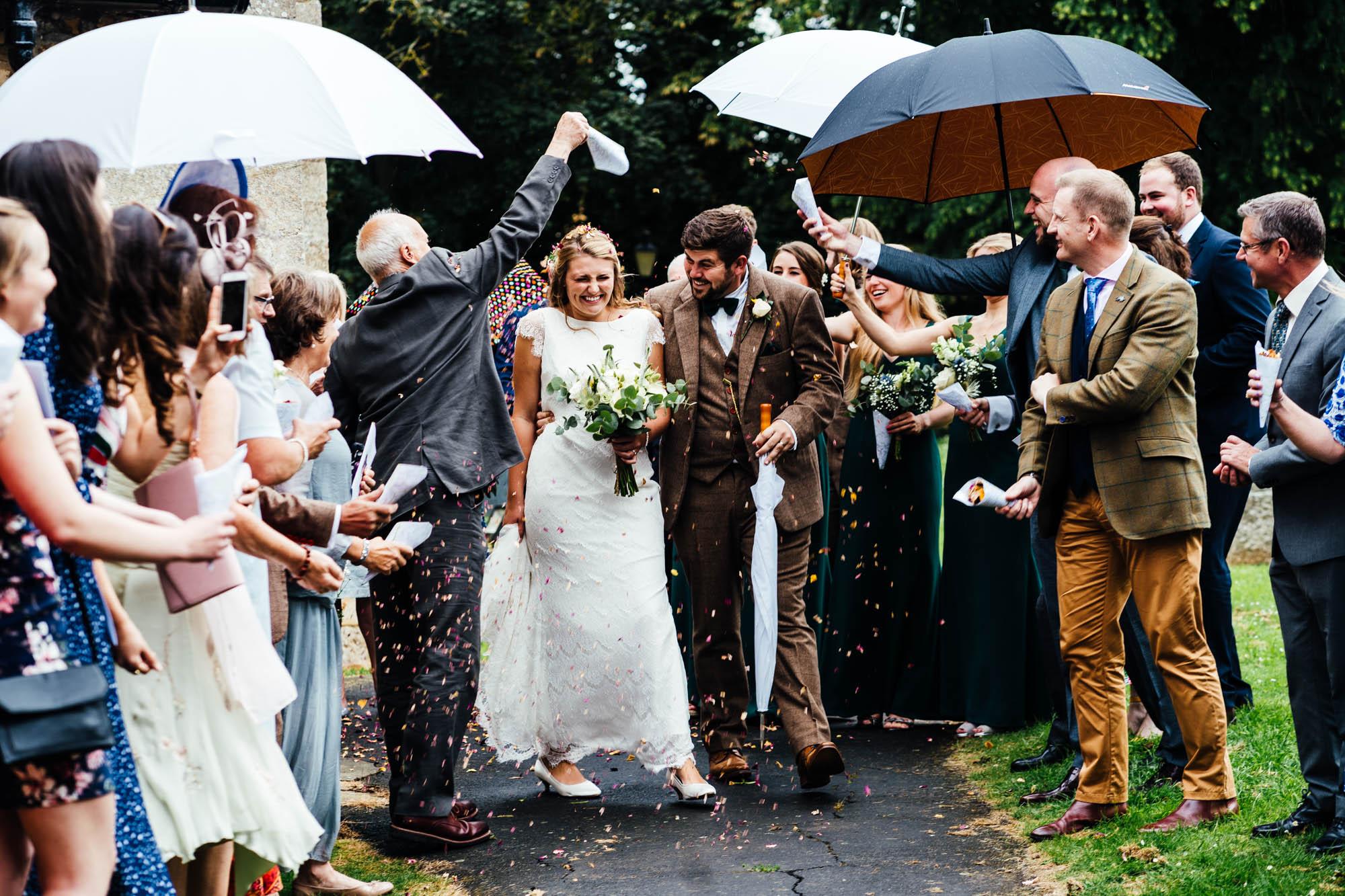 village-fete-wedding-28