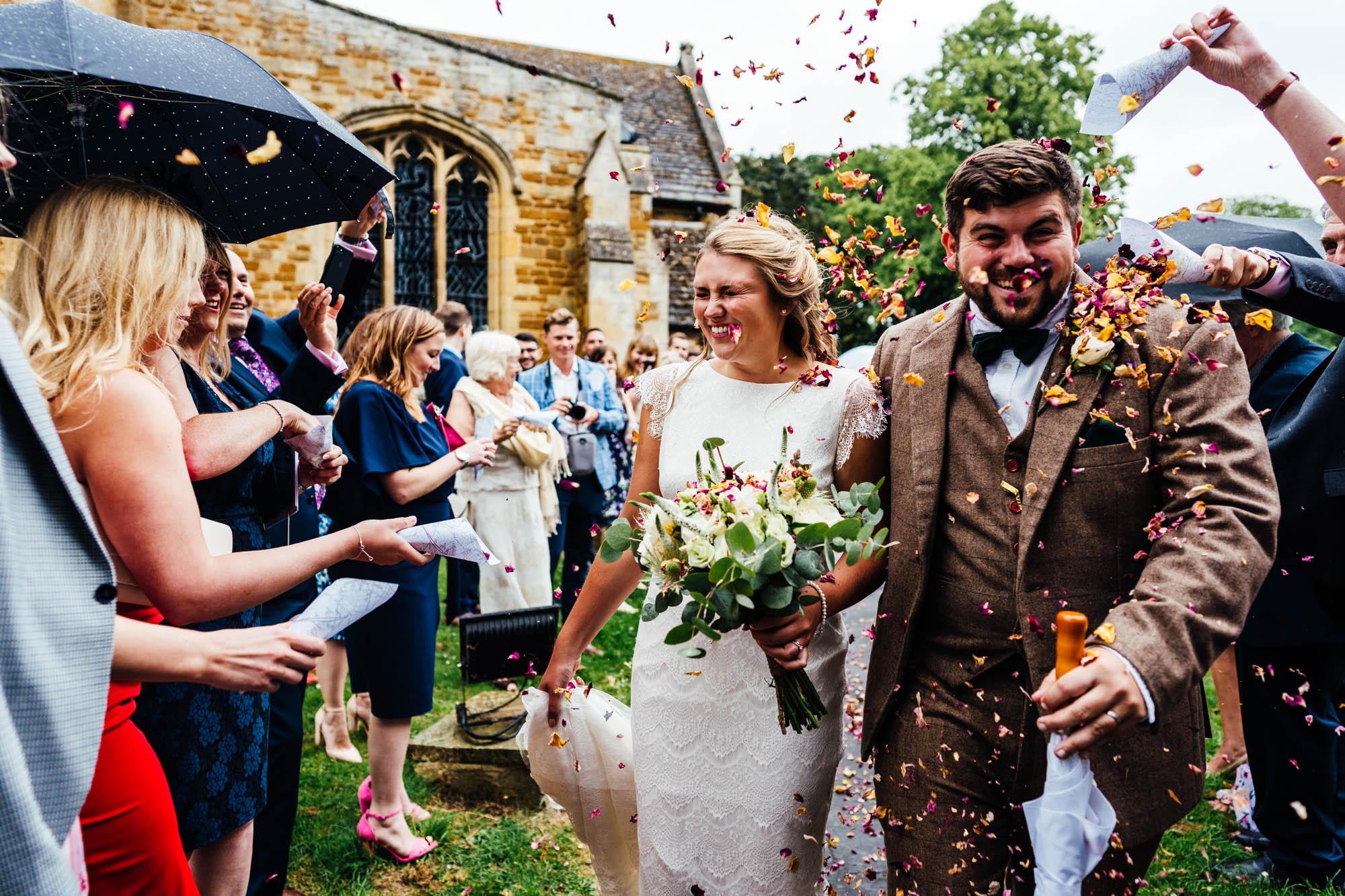 village-fete-wedding-29