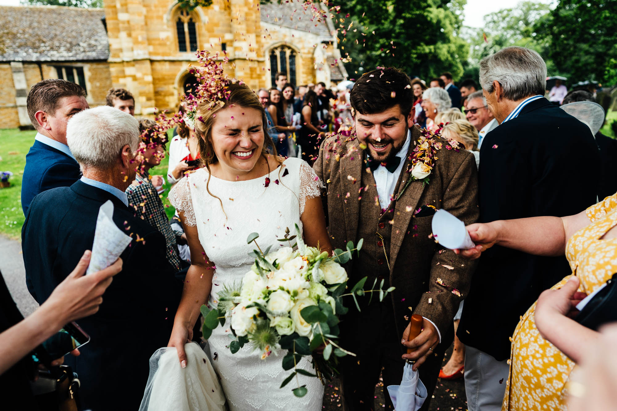 village-fete-wedding-31