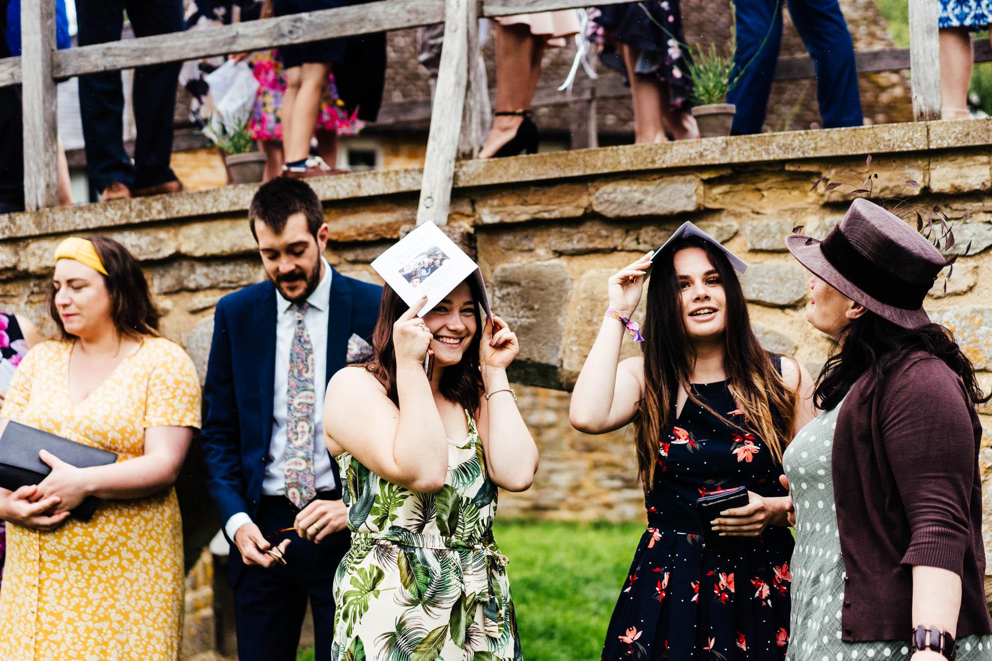 village-fete-wedding-32