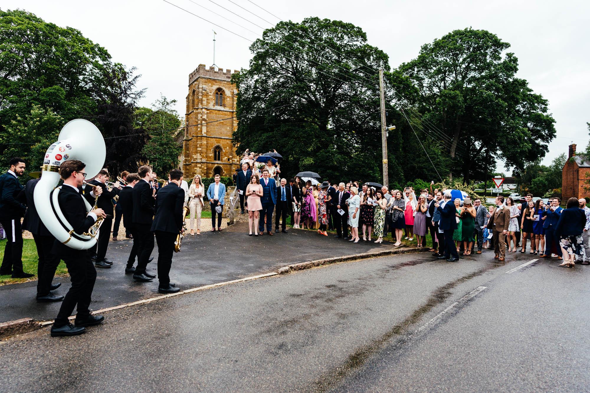 village-fete-wedding-34