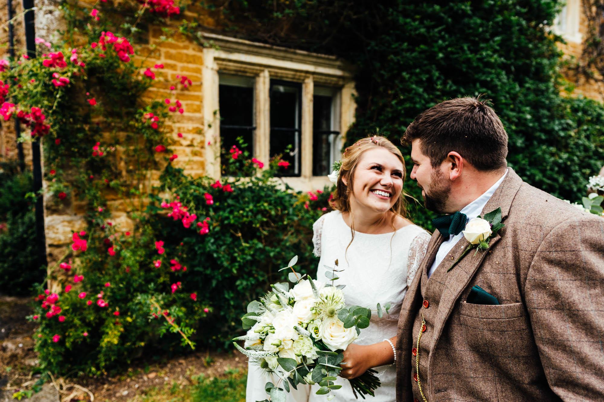 village-fete-wedding-35