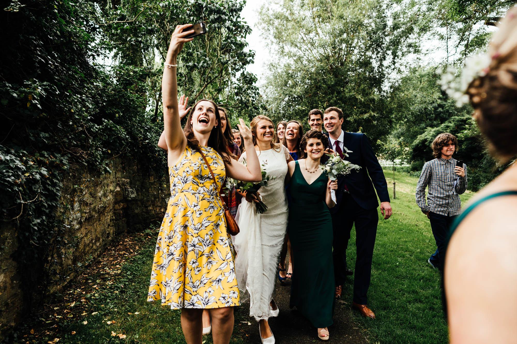 village-fete-wedding-36