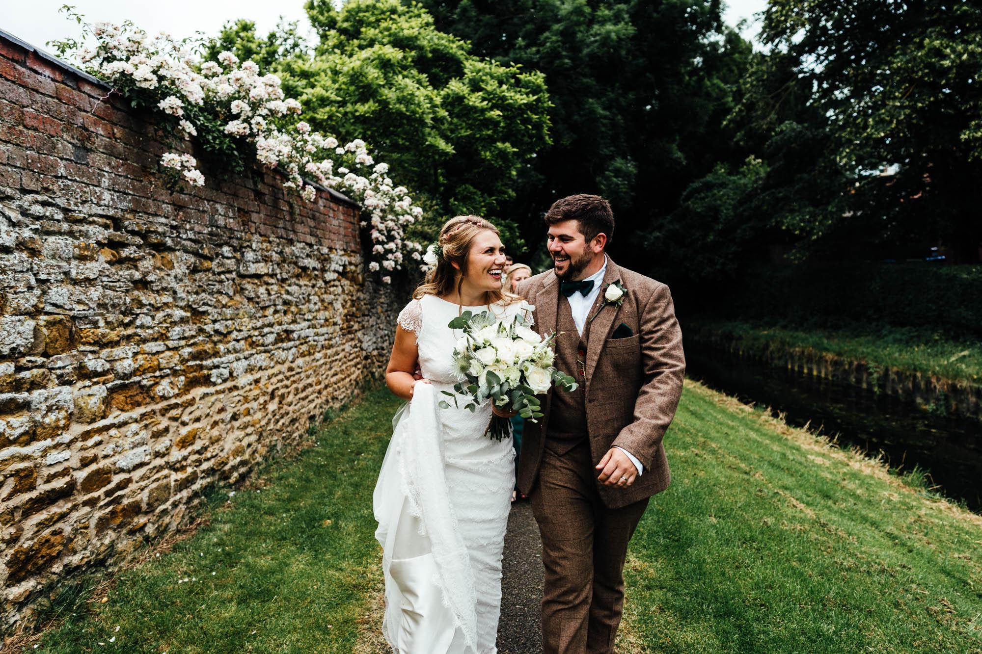 village-fete-wedding-37