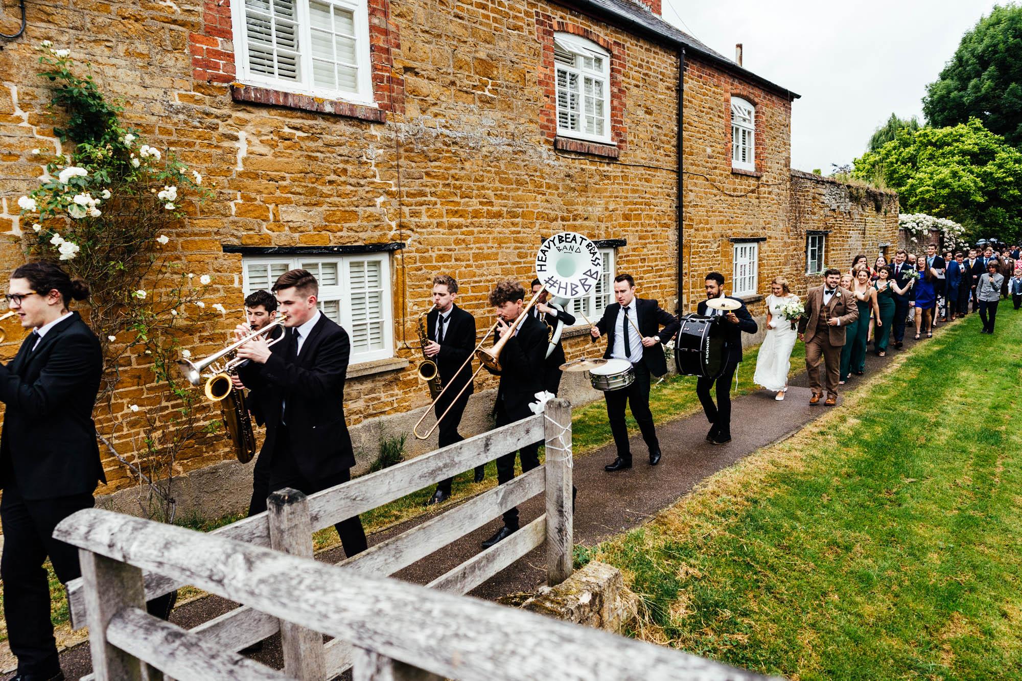 village-fete-wedding-38