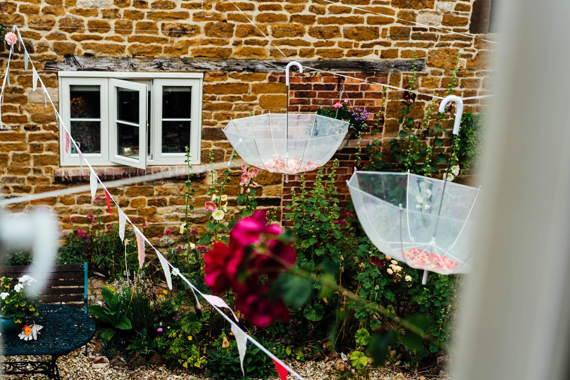 village-fete-wedding-4