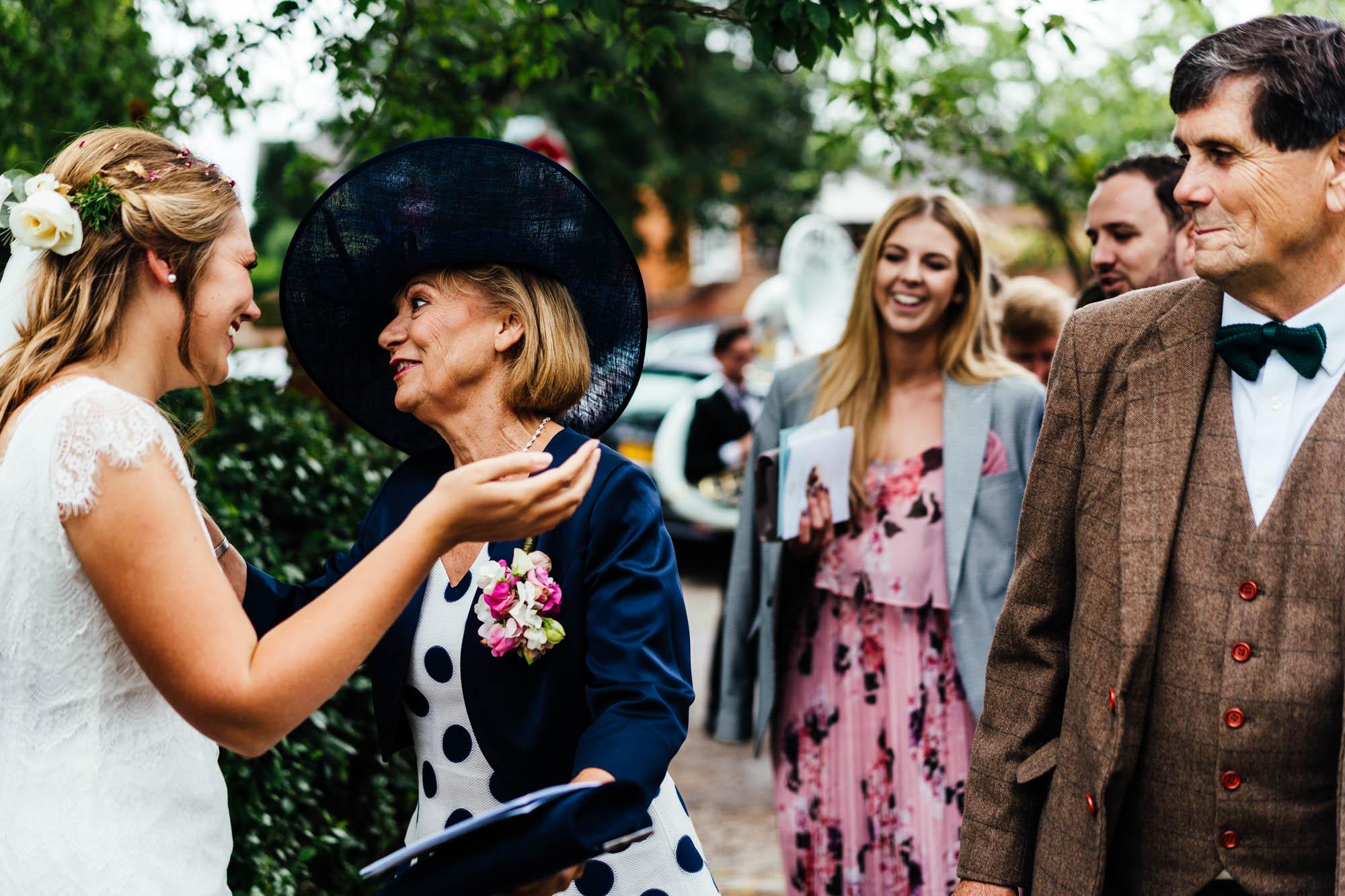 village-fete-wedding-40