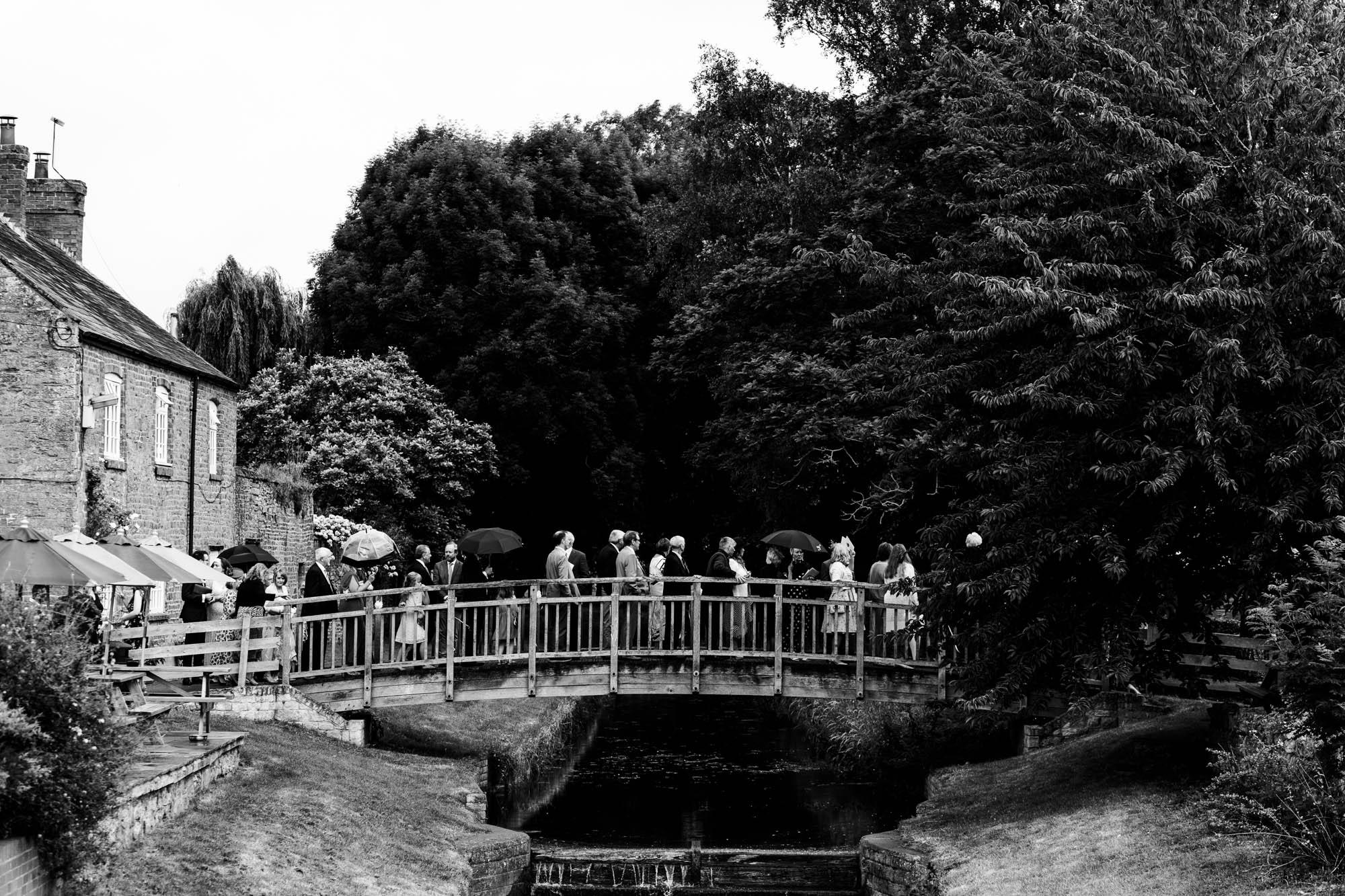 village-fete-wedding-41