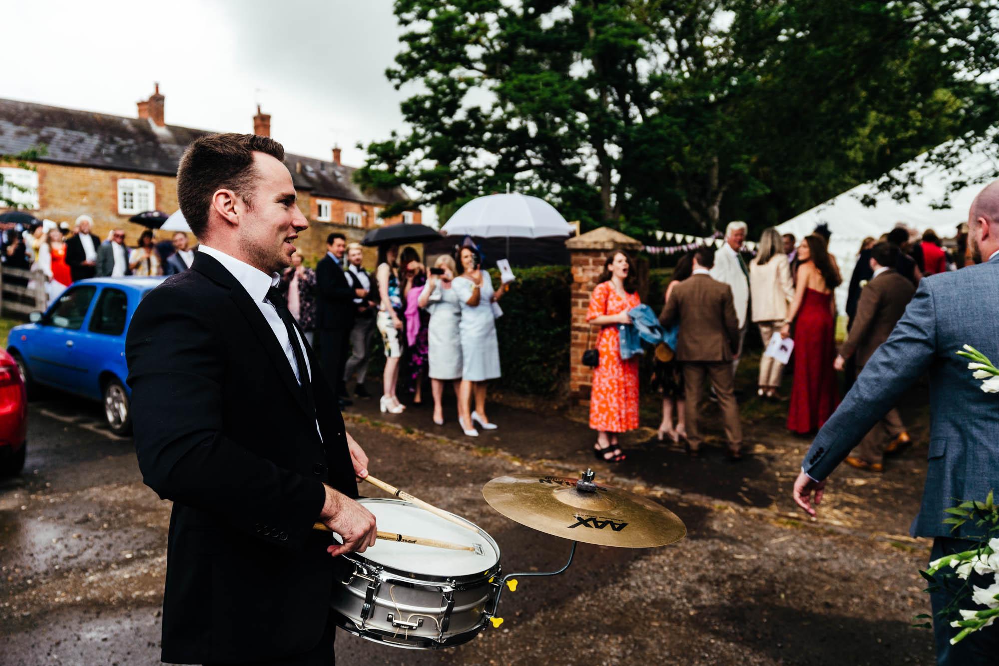 village-fete-wedding-42