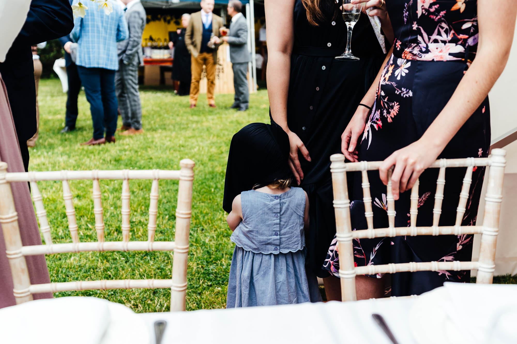 village-fete-wedding-47