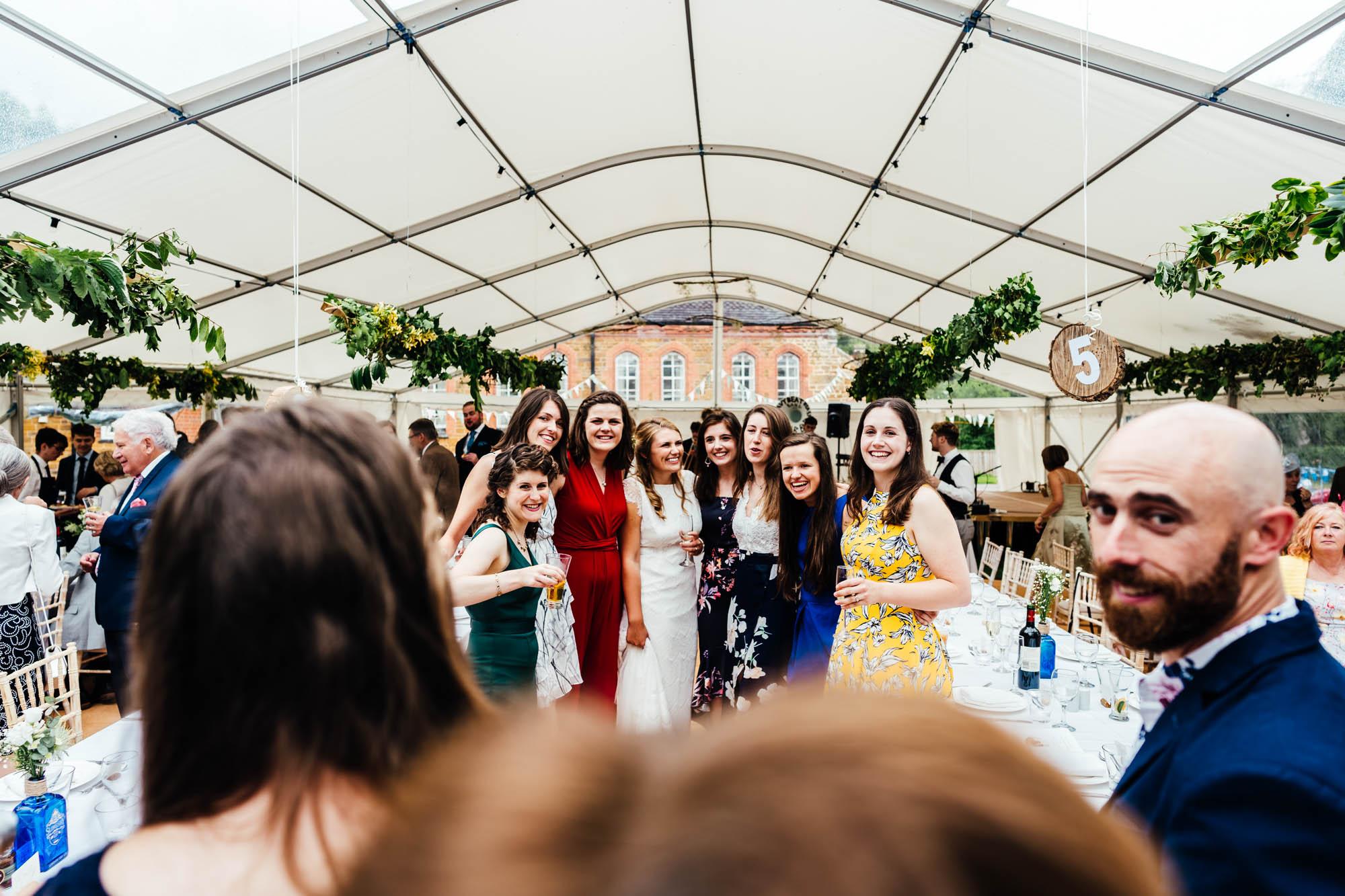 village-fete-wedding-50