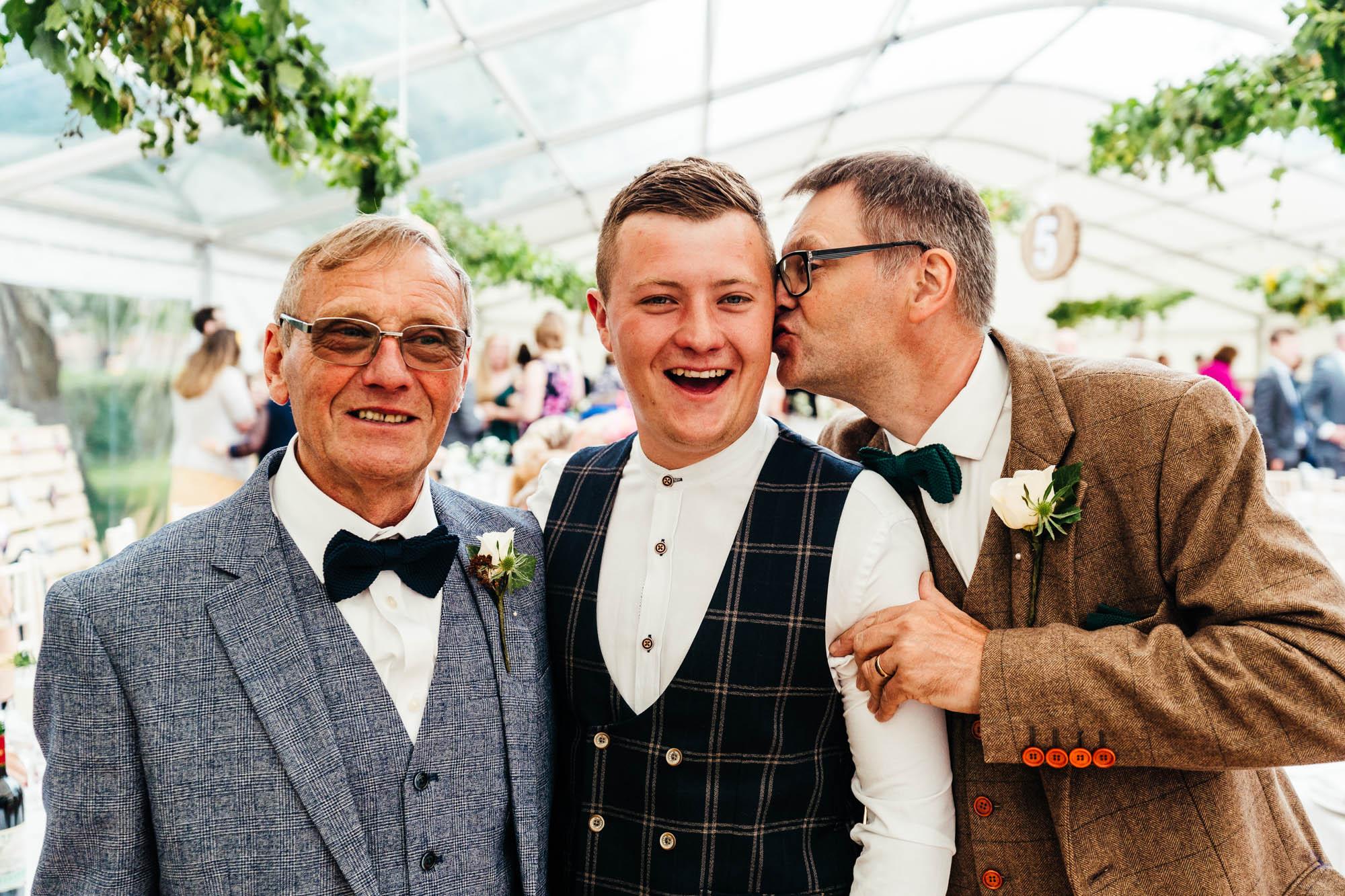village-fete-wedding-52