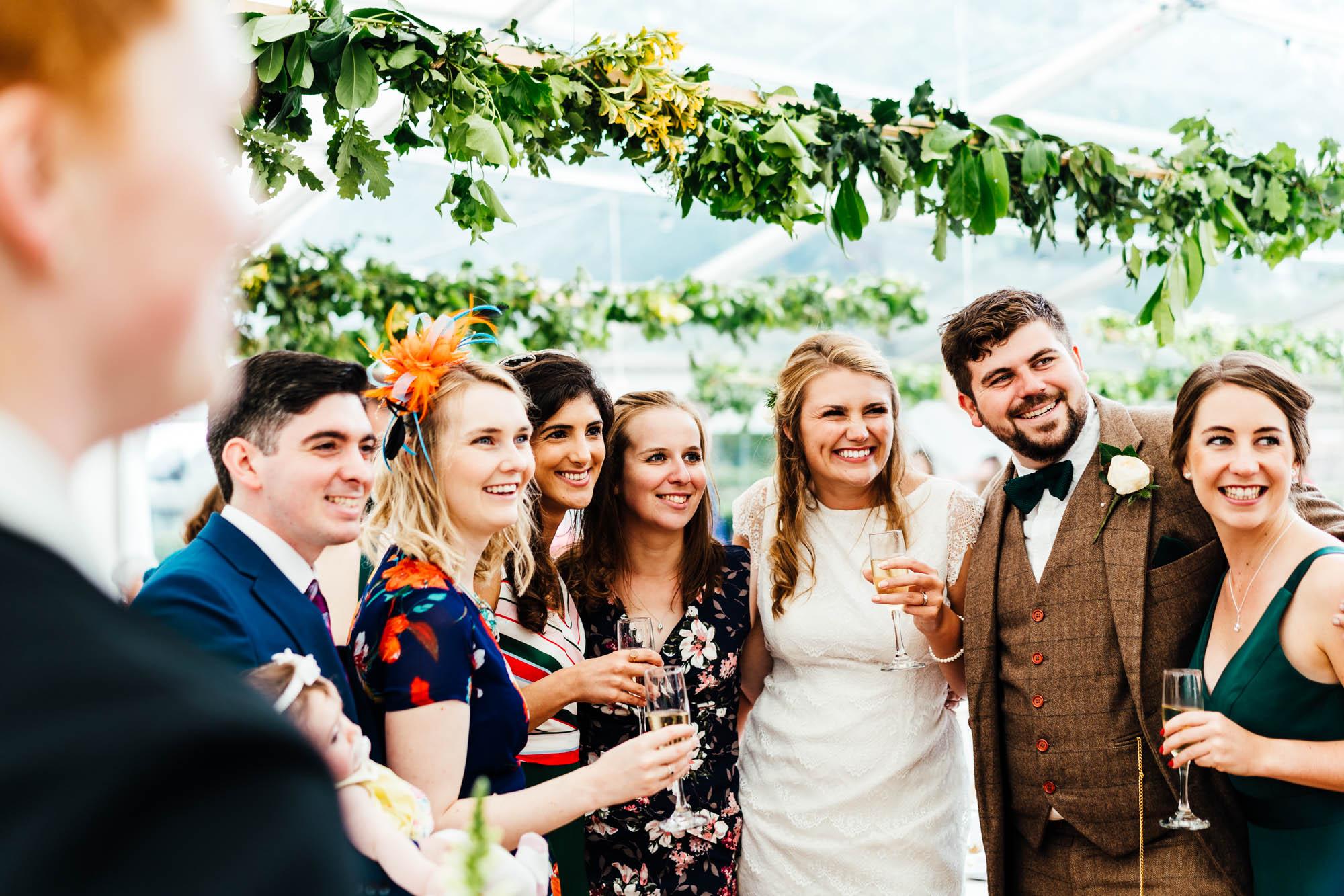 village-fete-wedding-53