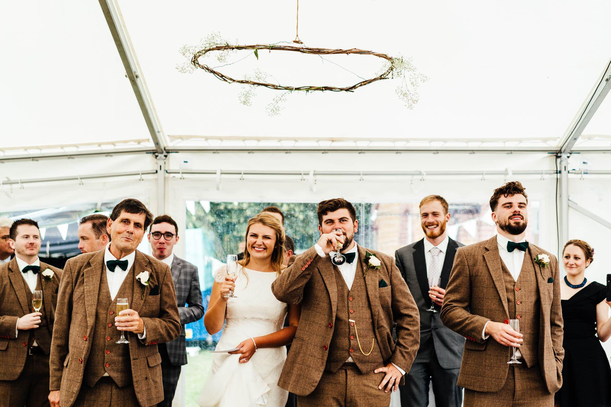 village-fete-wedding-54
