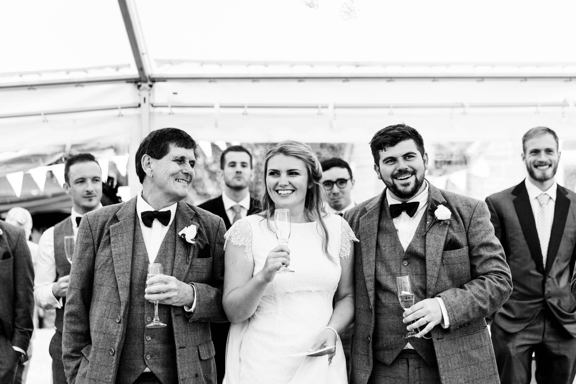 village-fete-wedding-56