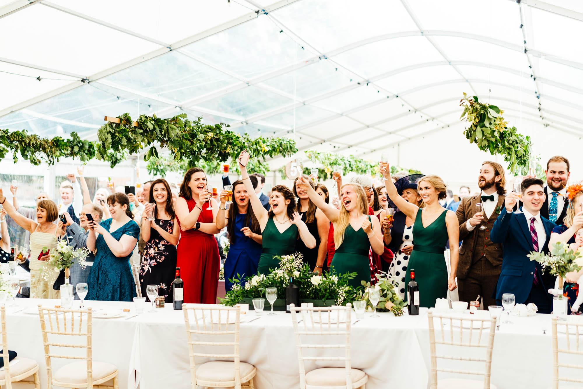 village-fete-wedding-57