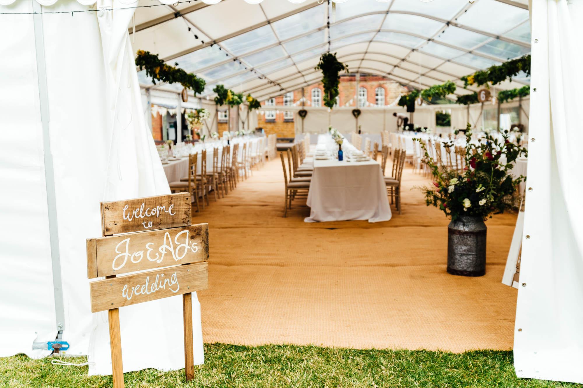 village-fete-wedding-6