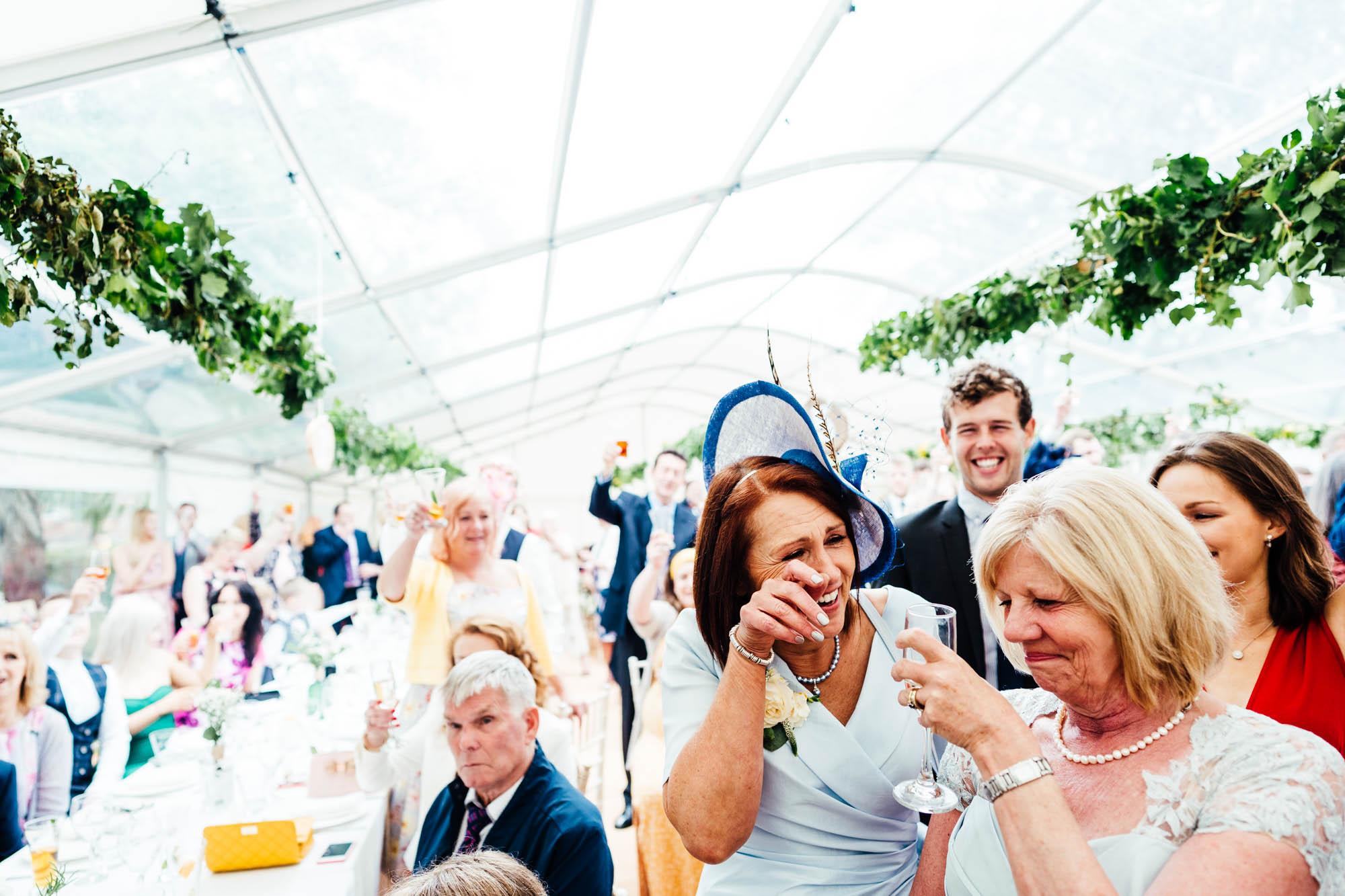 village-fete-wedding-60