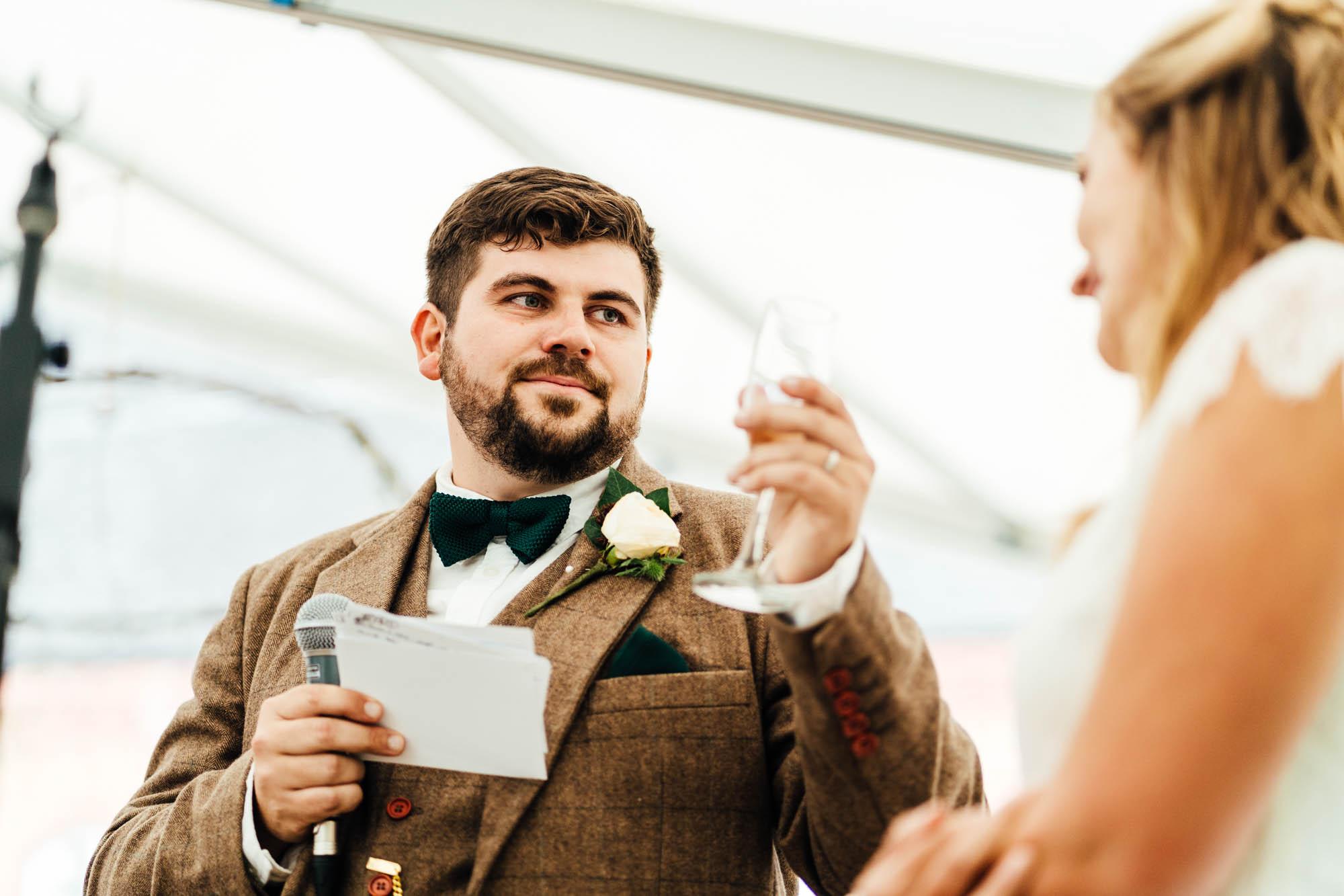 village-fete-wedding-62