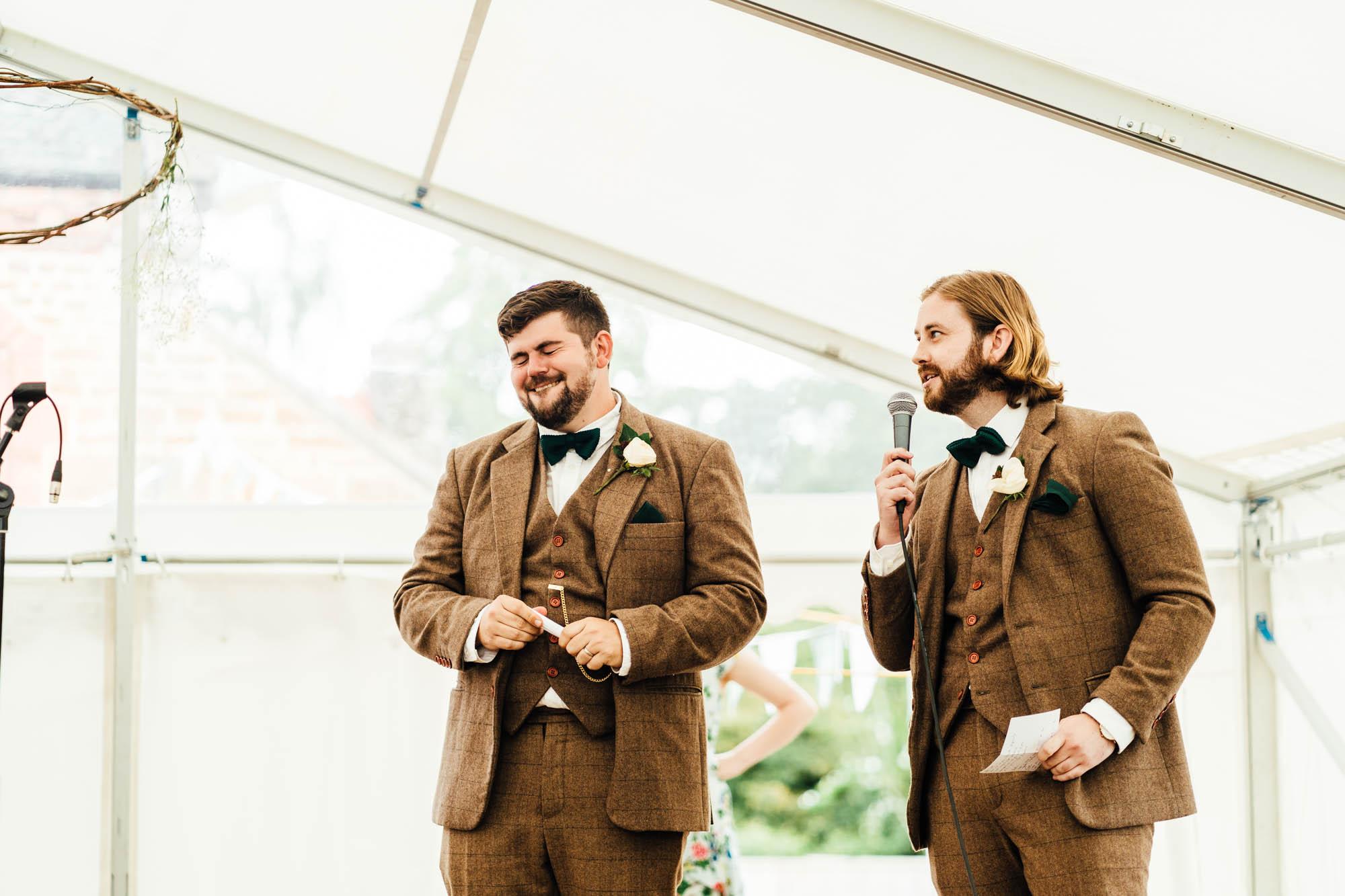 village-fete-wedding-64