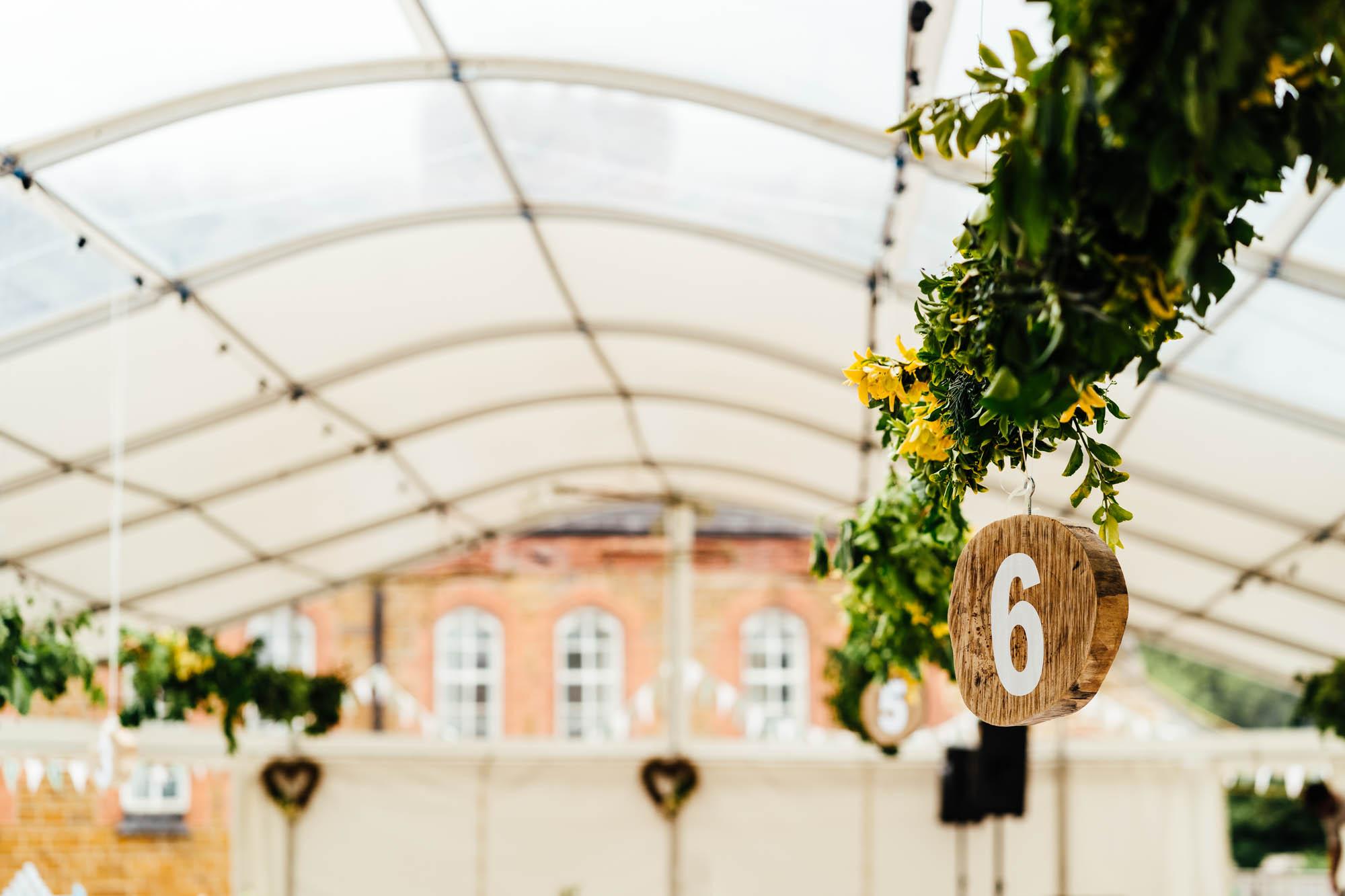 village-fete-wedding-7