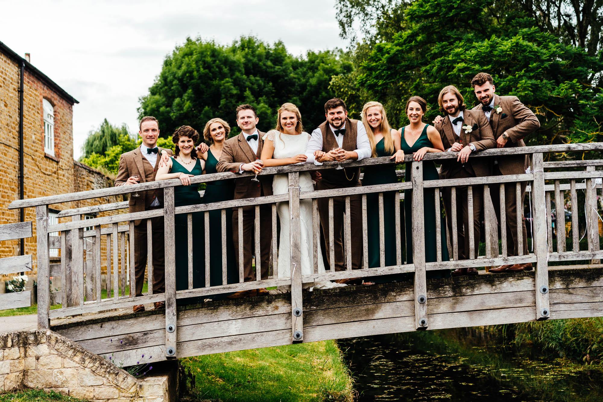 village-fete-wedding-73
