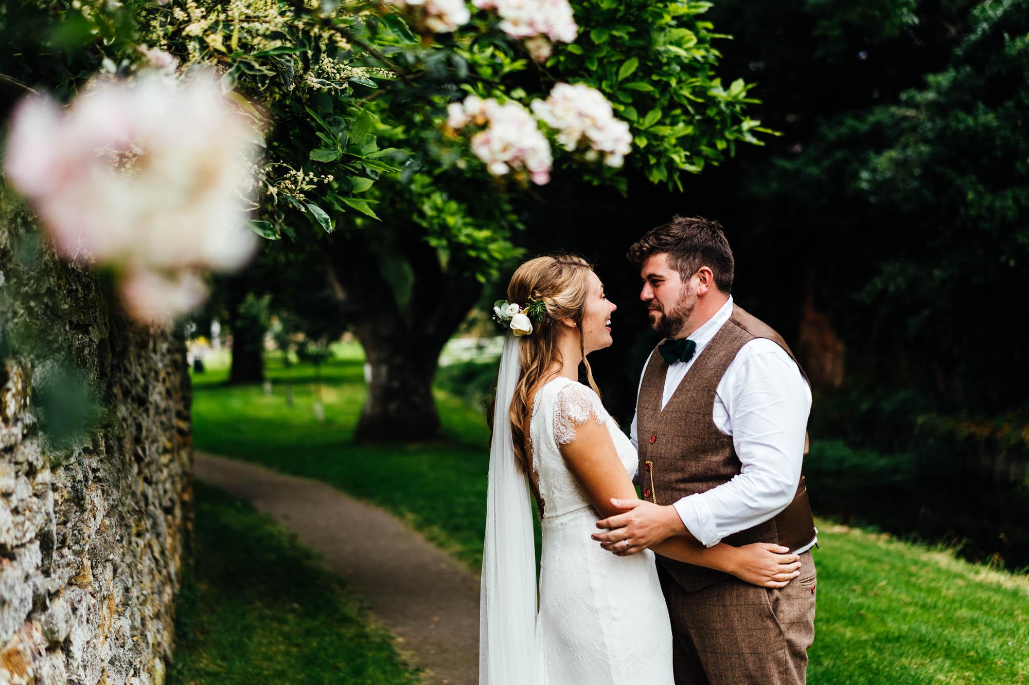 village-fete-wedding-75