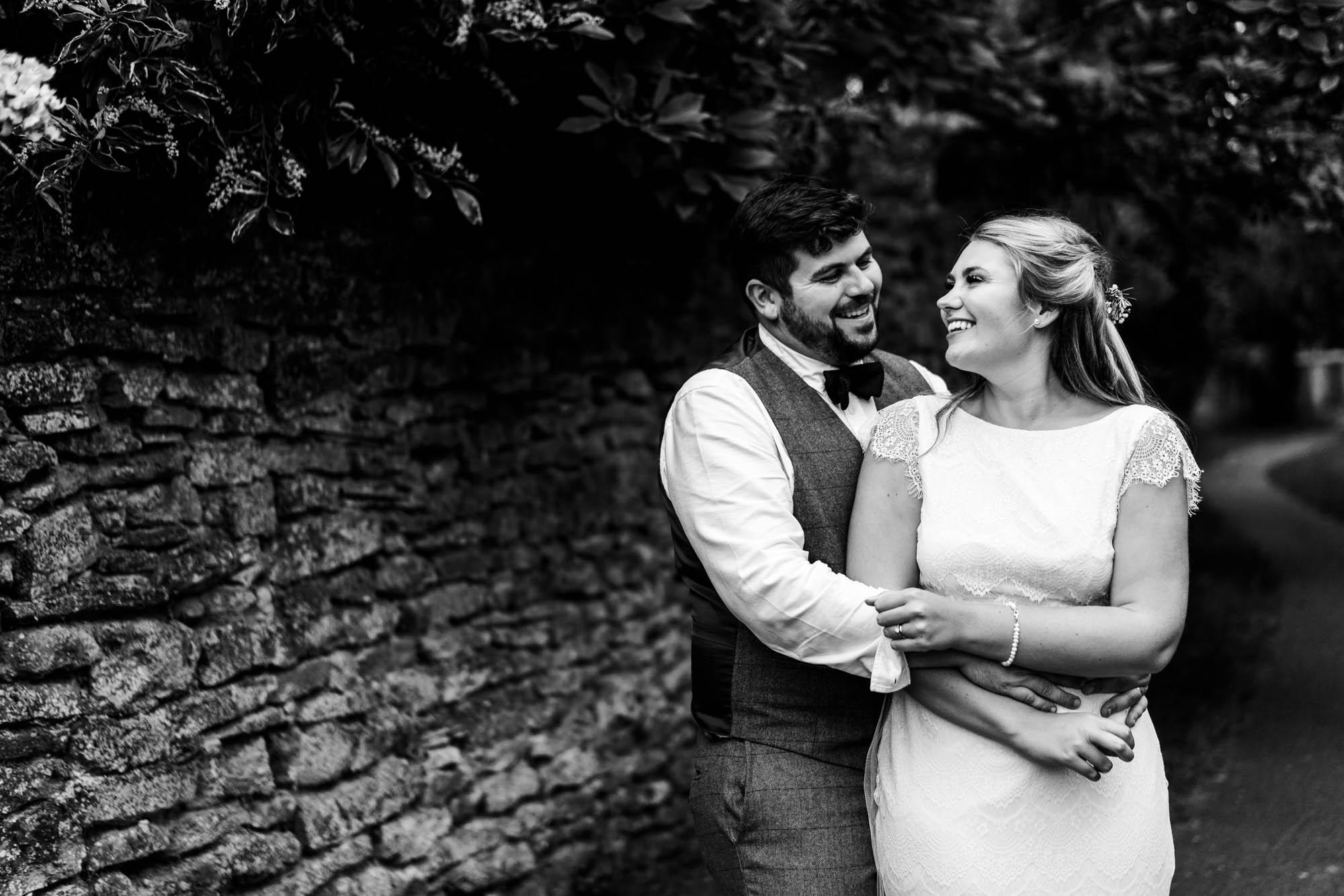 village-fete-wedding-76