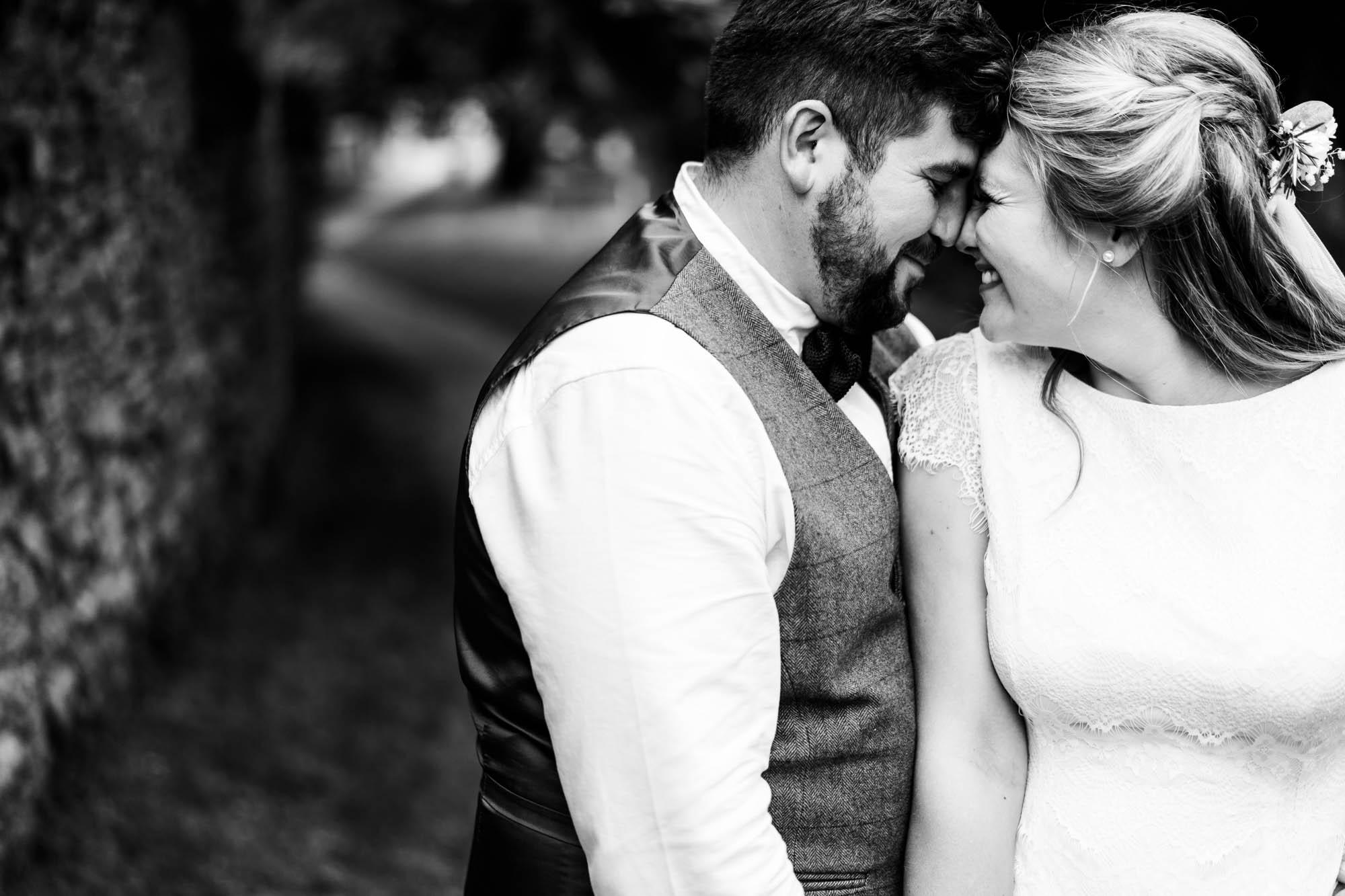 village-fete-wedding-77