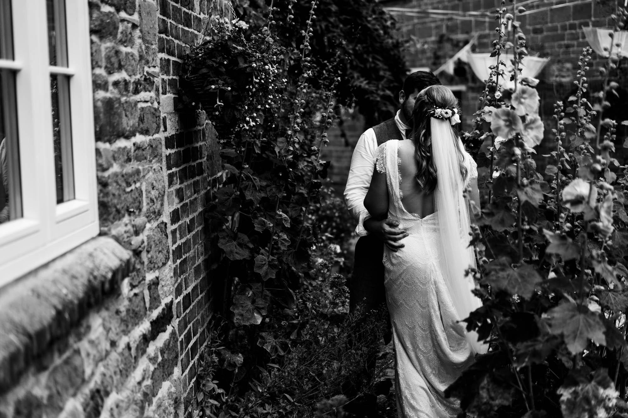 village-fete-wedding-79
