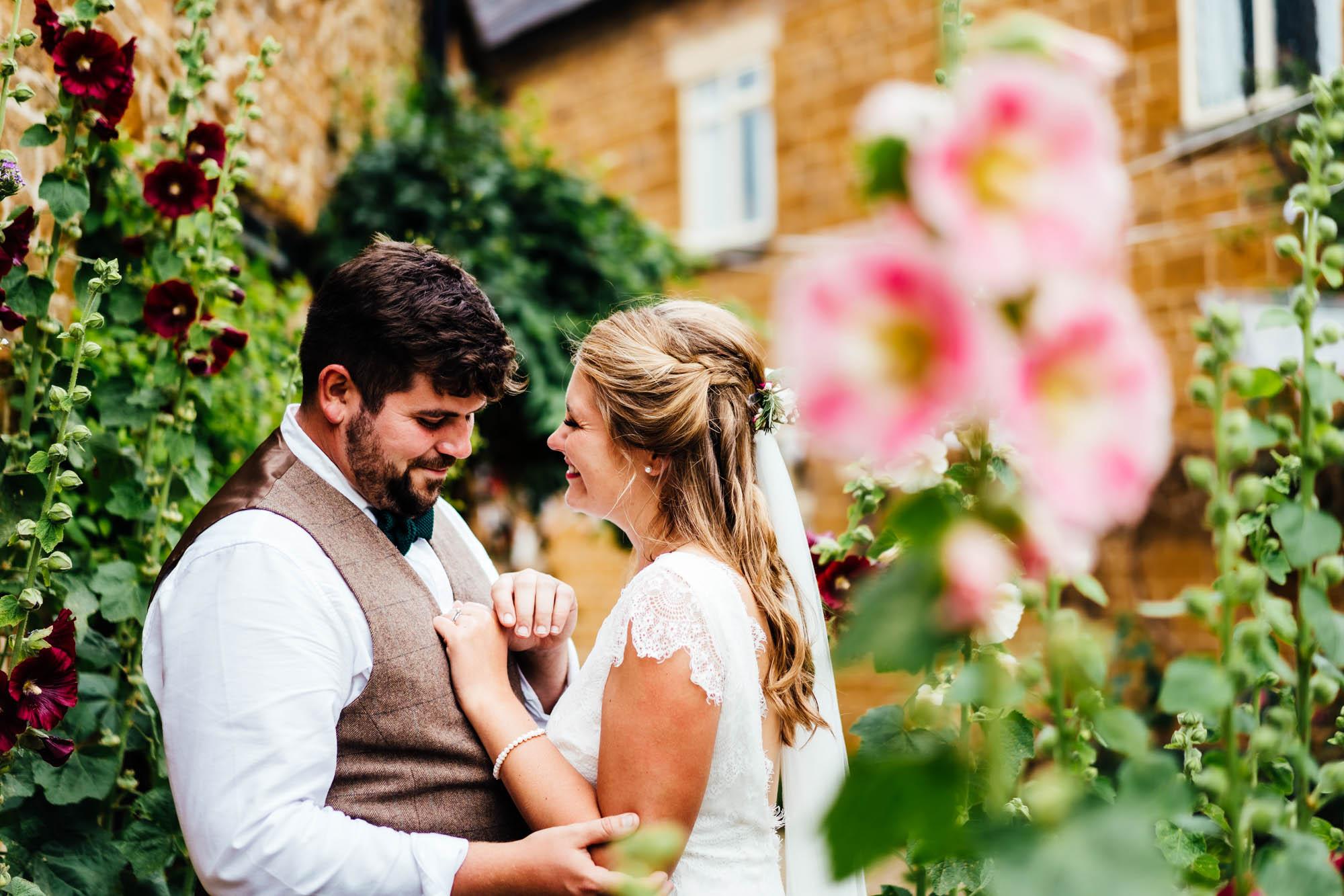 village-fete-wedding-80