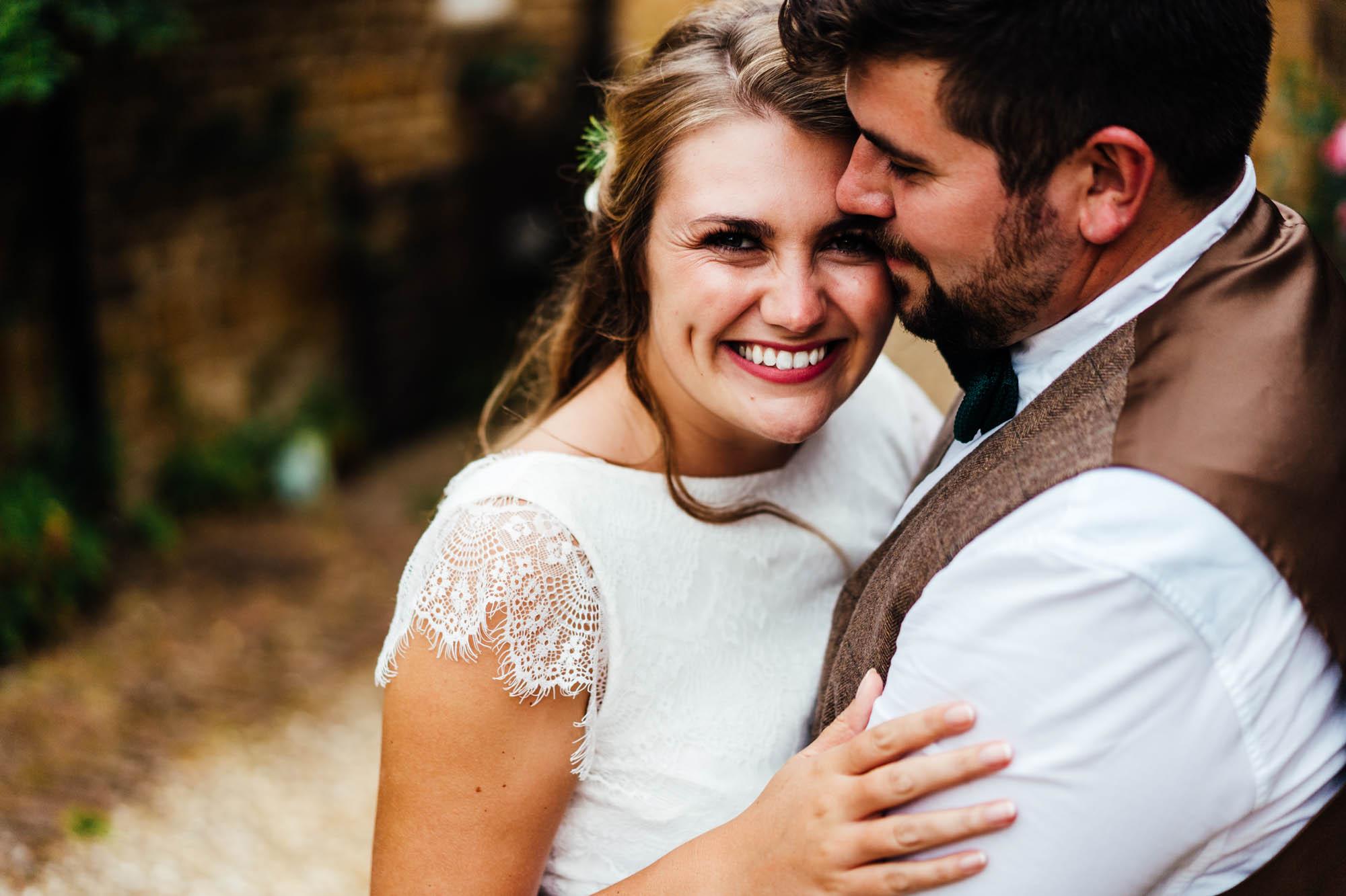 village-fete-wedding-81