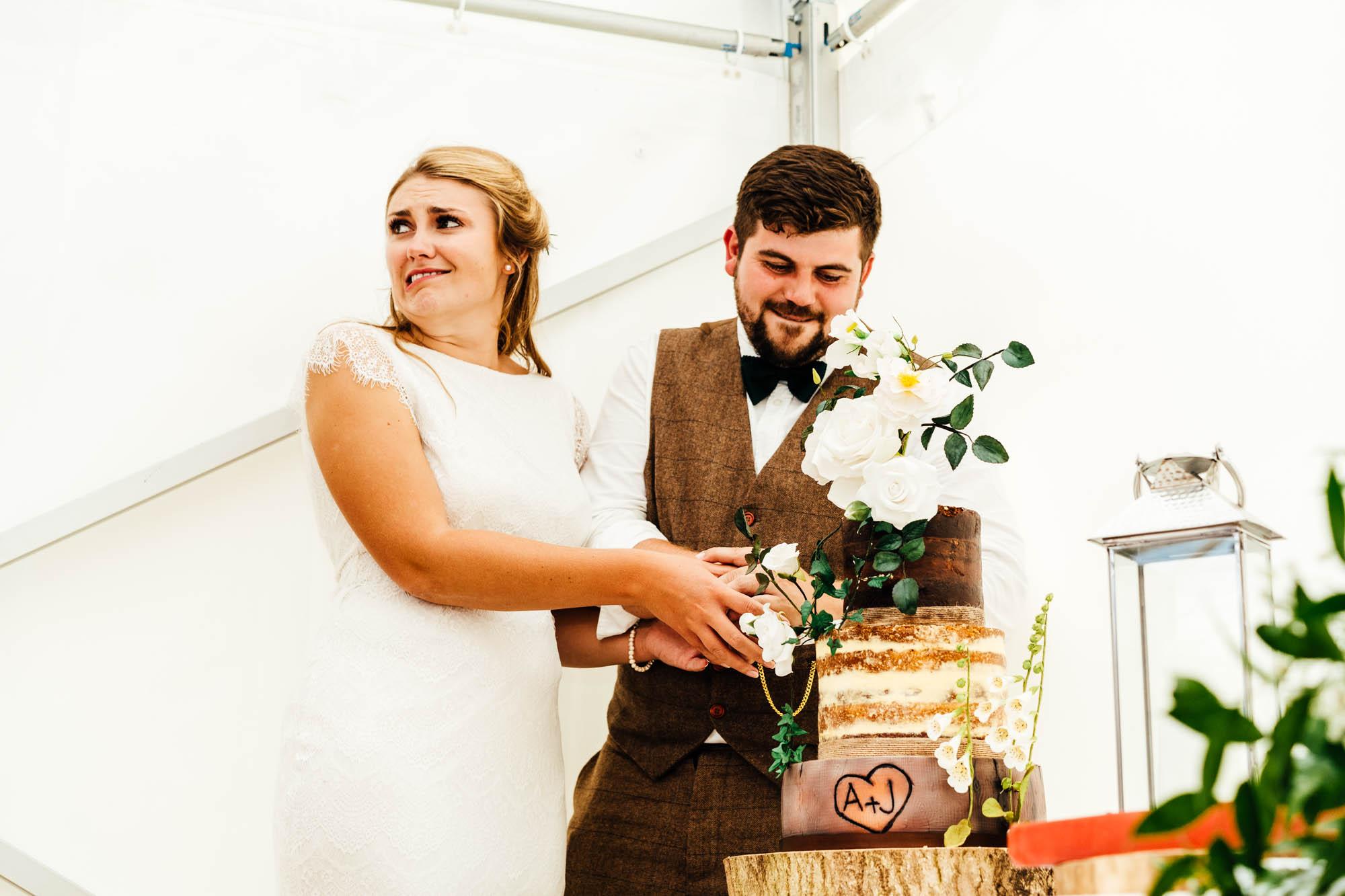 village-fete-wedding-87