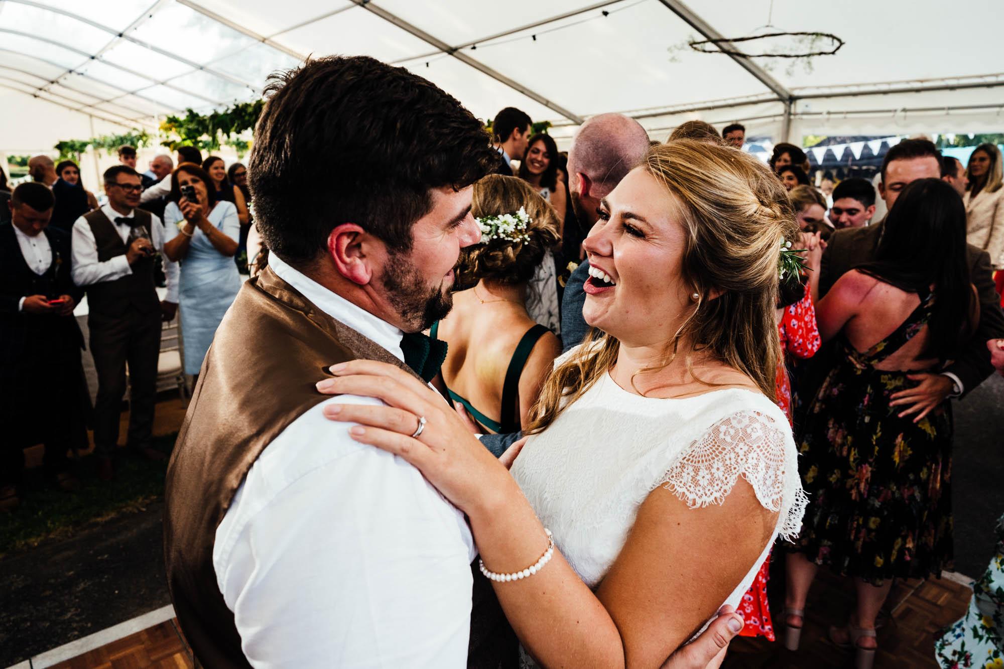 village-fete-wedding-90