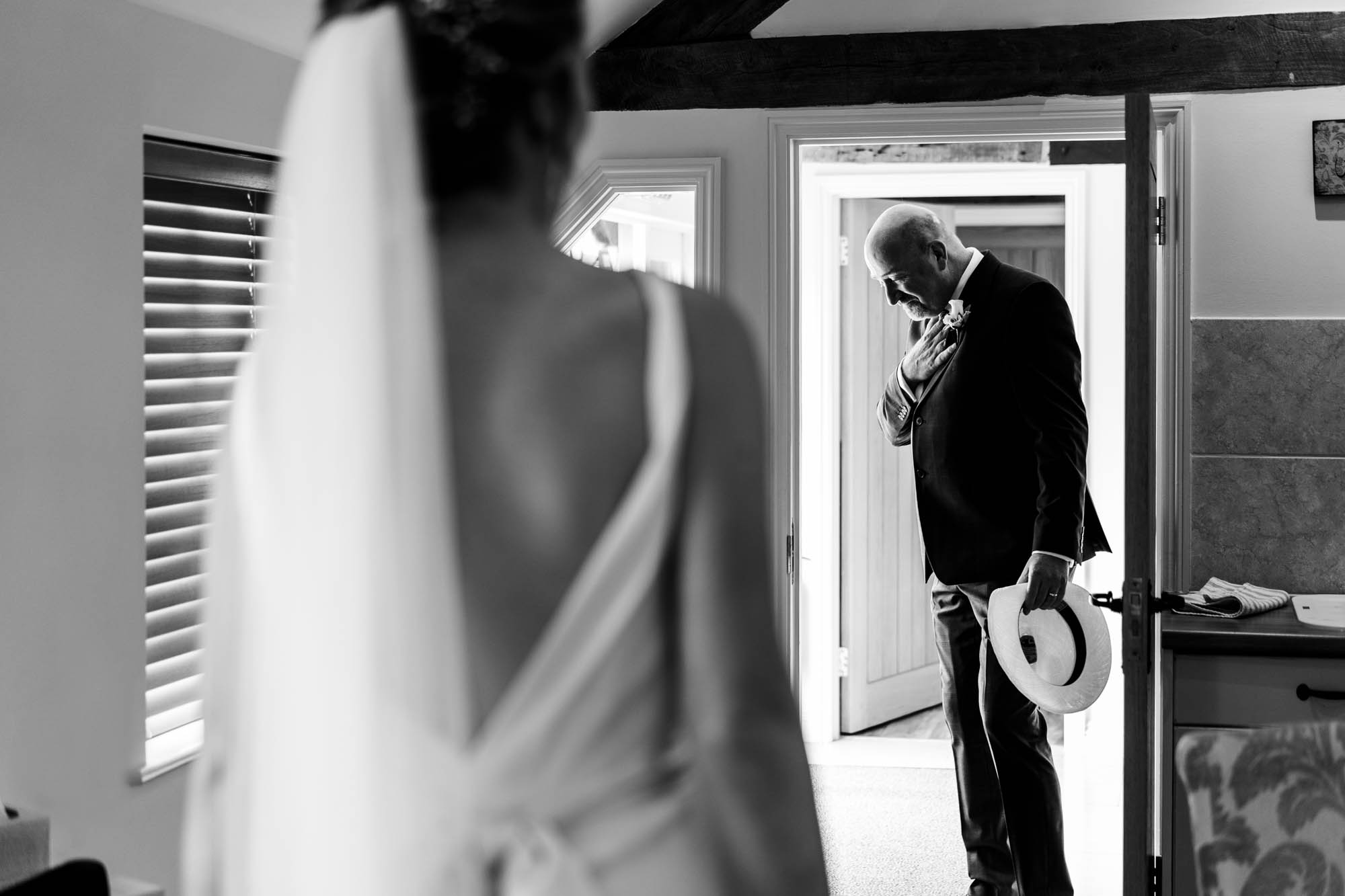 wedding-at-caswell-house-14