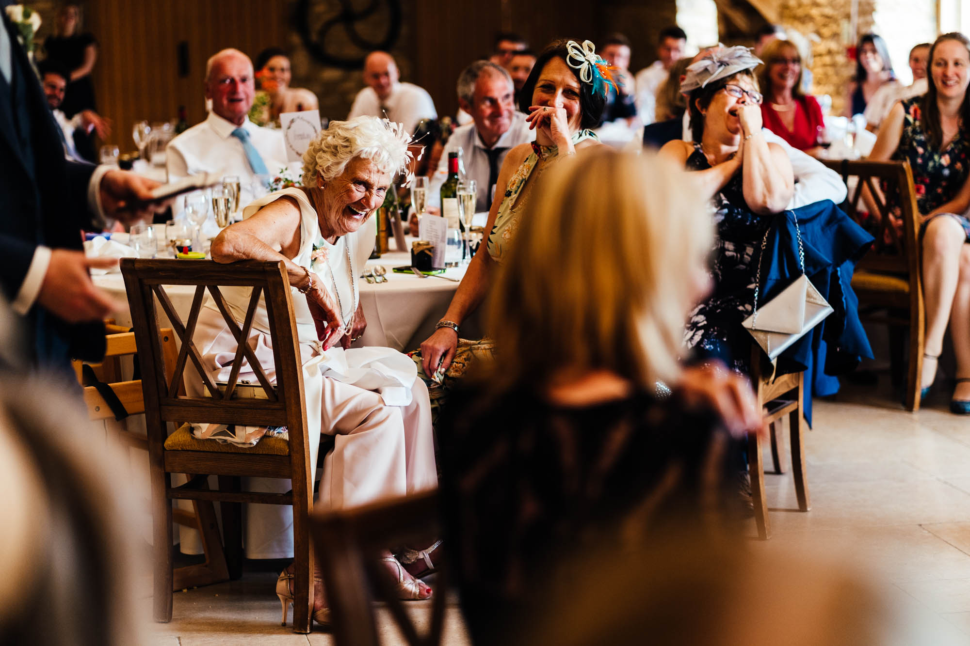 wedding-at-caswell-house-66