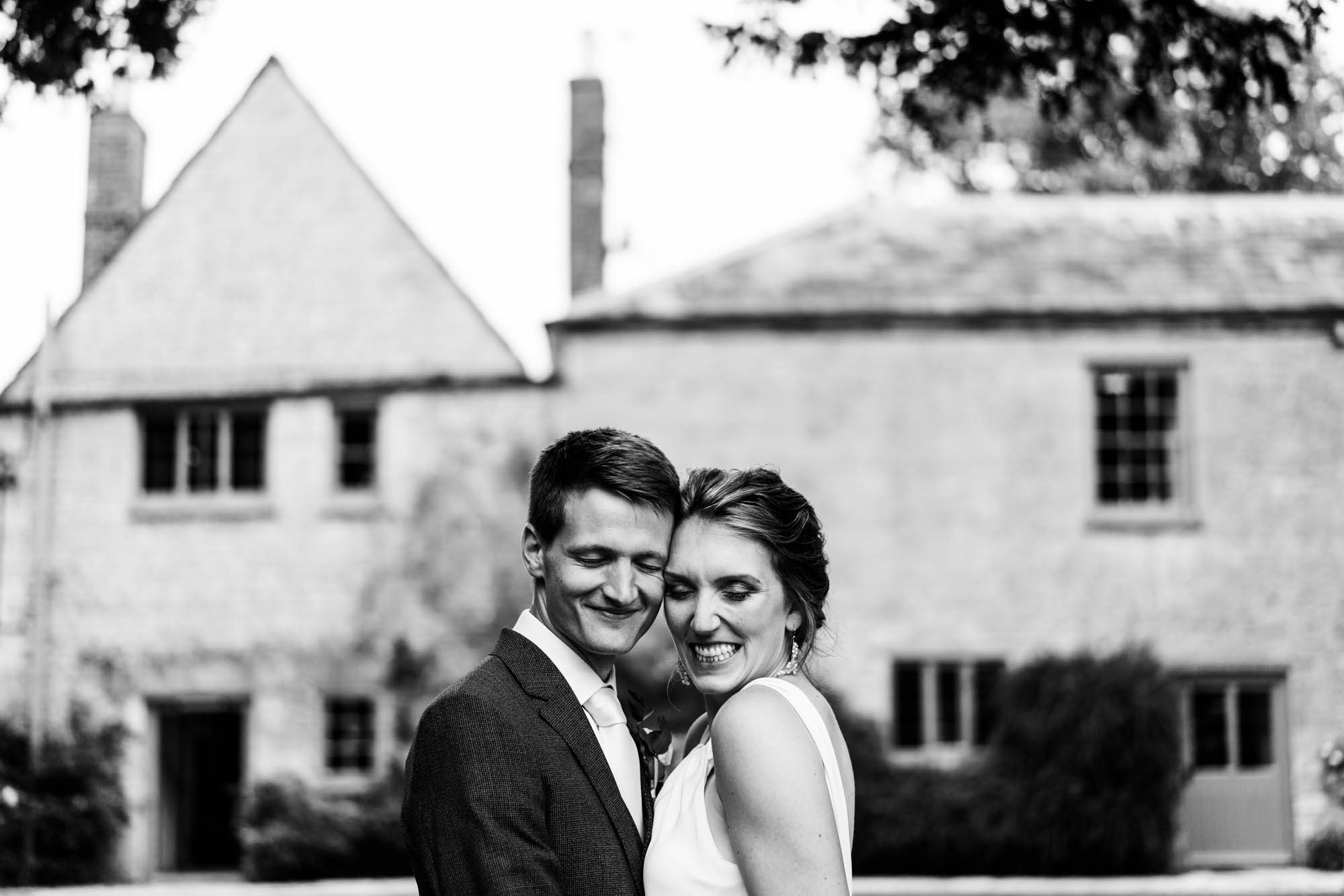 wedding-at-caswell-house-75