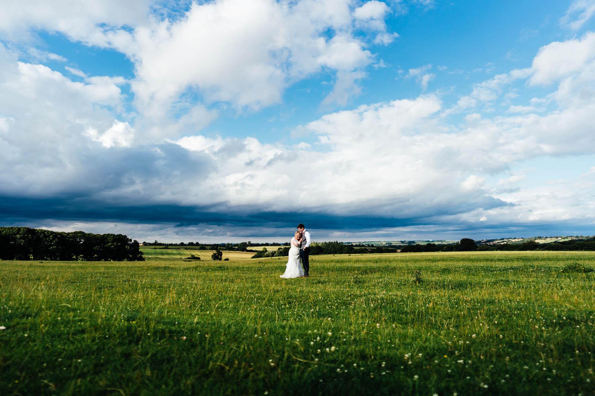 wedding-at-park-farm-shuckburgh-61